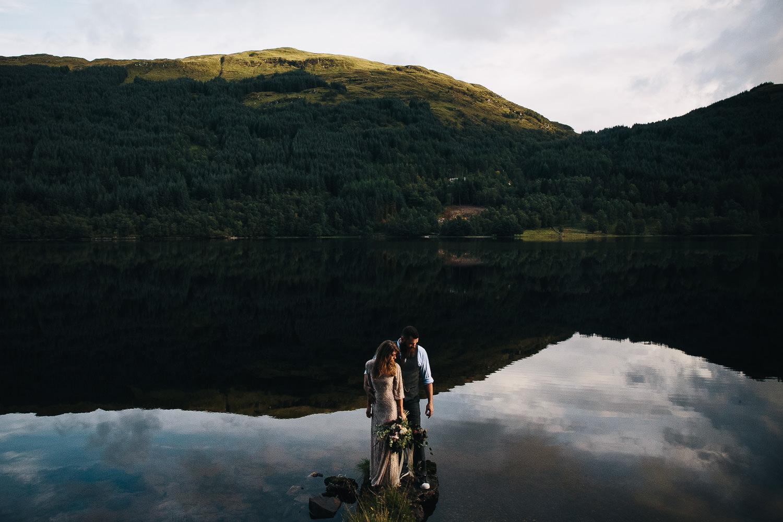 Scottish-elopement-highland-loch-wedding-107.jpg