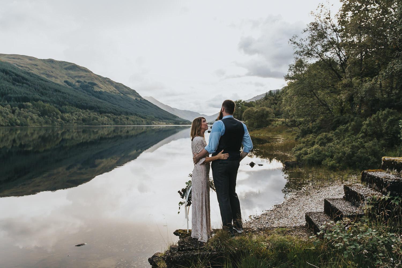 Scottish-elopement-highland-loch-wedding-109.jpg