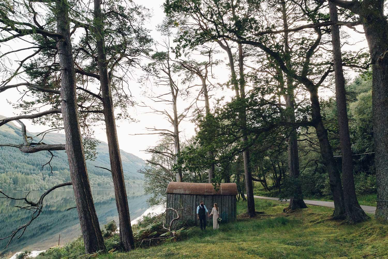 Scottish-elopement-highland-loch-wedding-111.jpg