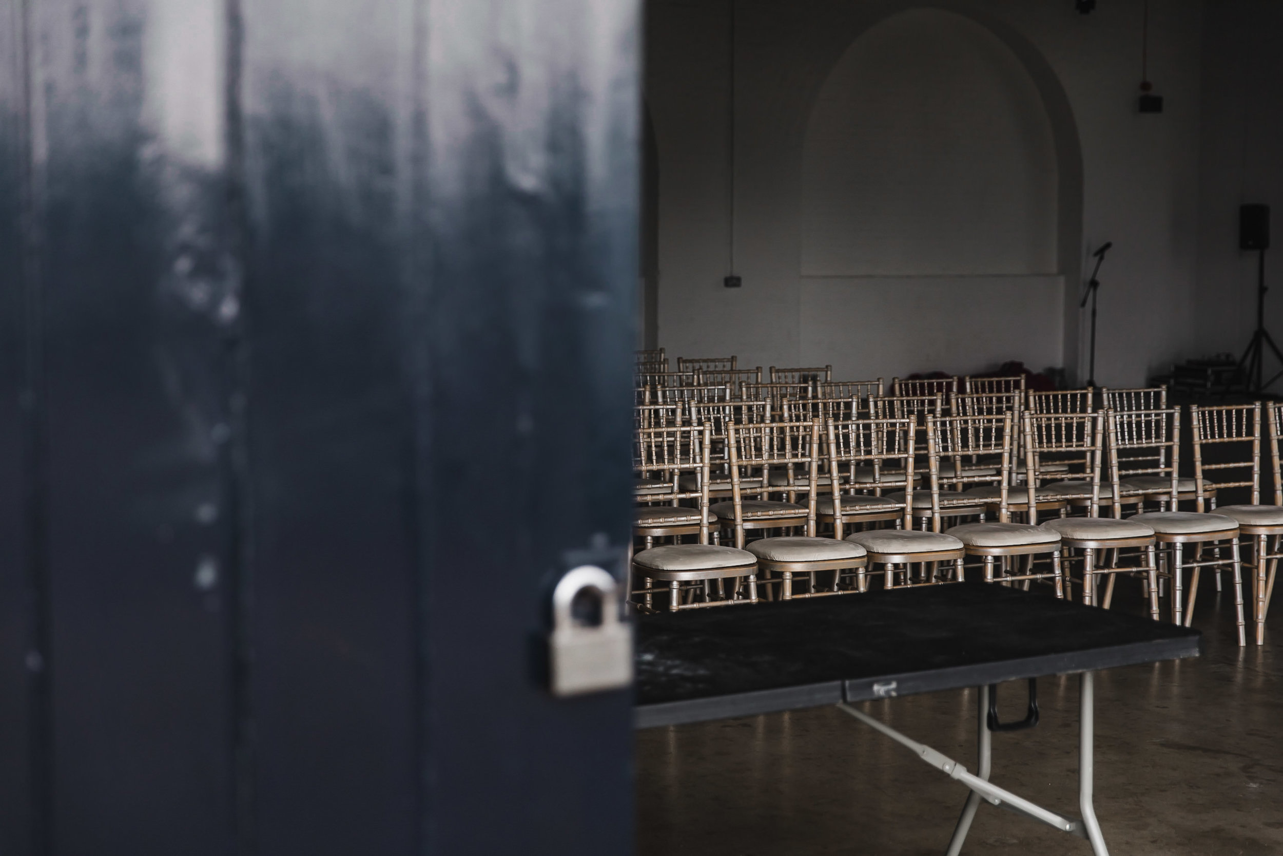 Trinity-Buoy-Wharf-Wedding-013.jpg