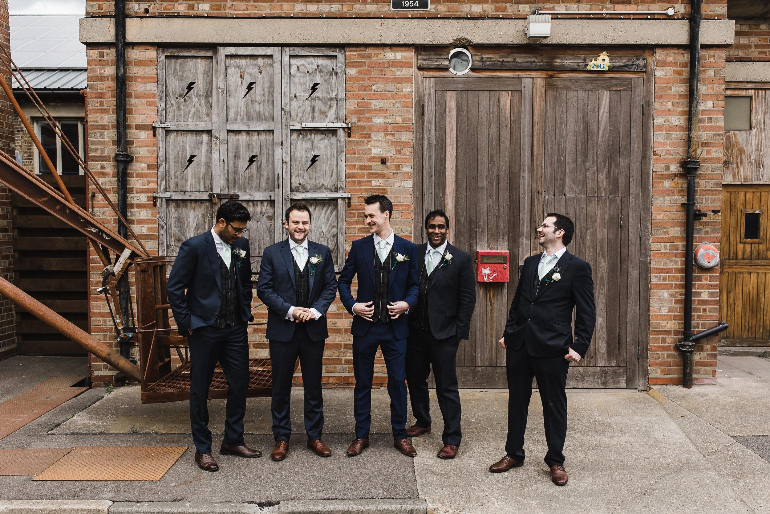 Trinity-Buoy-Wharf-Wedding-051.jpg