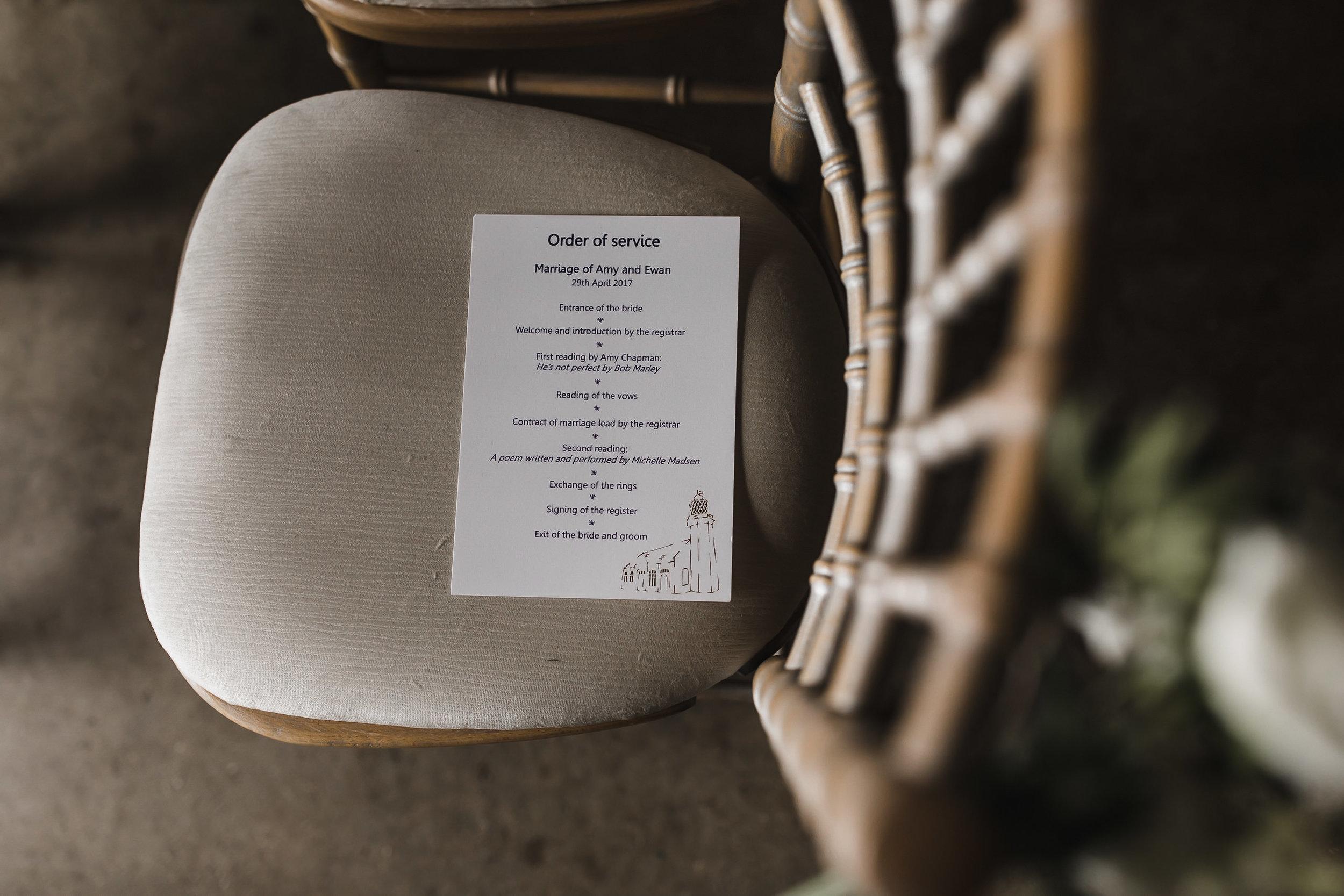 Trinity-Buoy-Wharf-Wedding-061.jpg