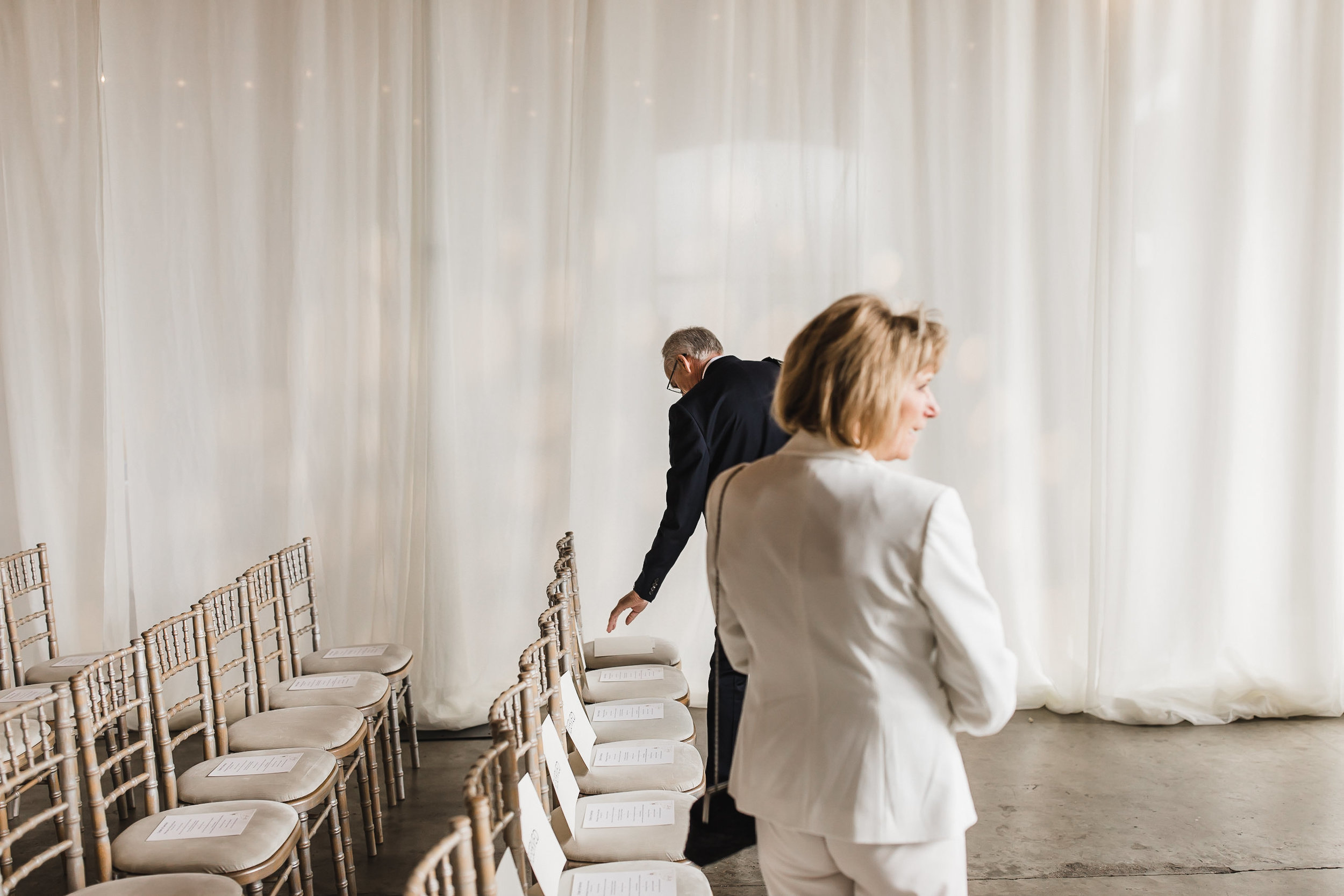 Trinity-Buoy-Wharf-Wedding-062.jpg