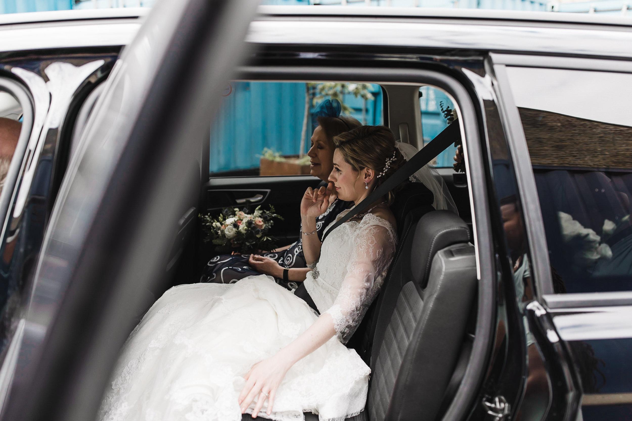 Trinity-Buoy-Wharf-Wedding-073.jpg