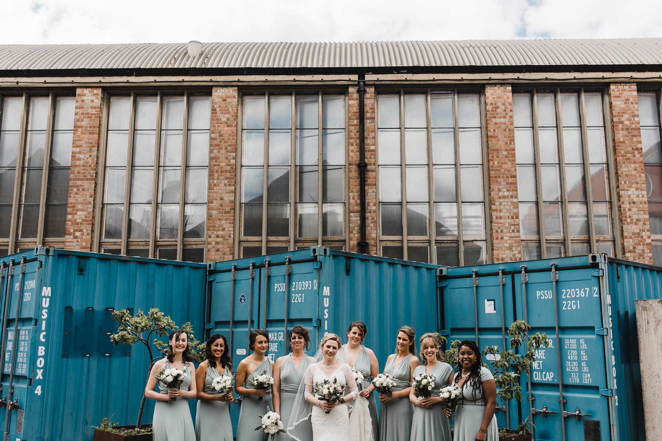 Trinity-Buoy-Wharf-Wedding-077.jpg