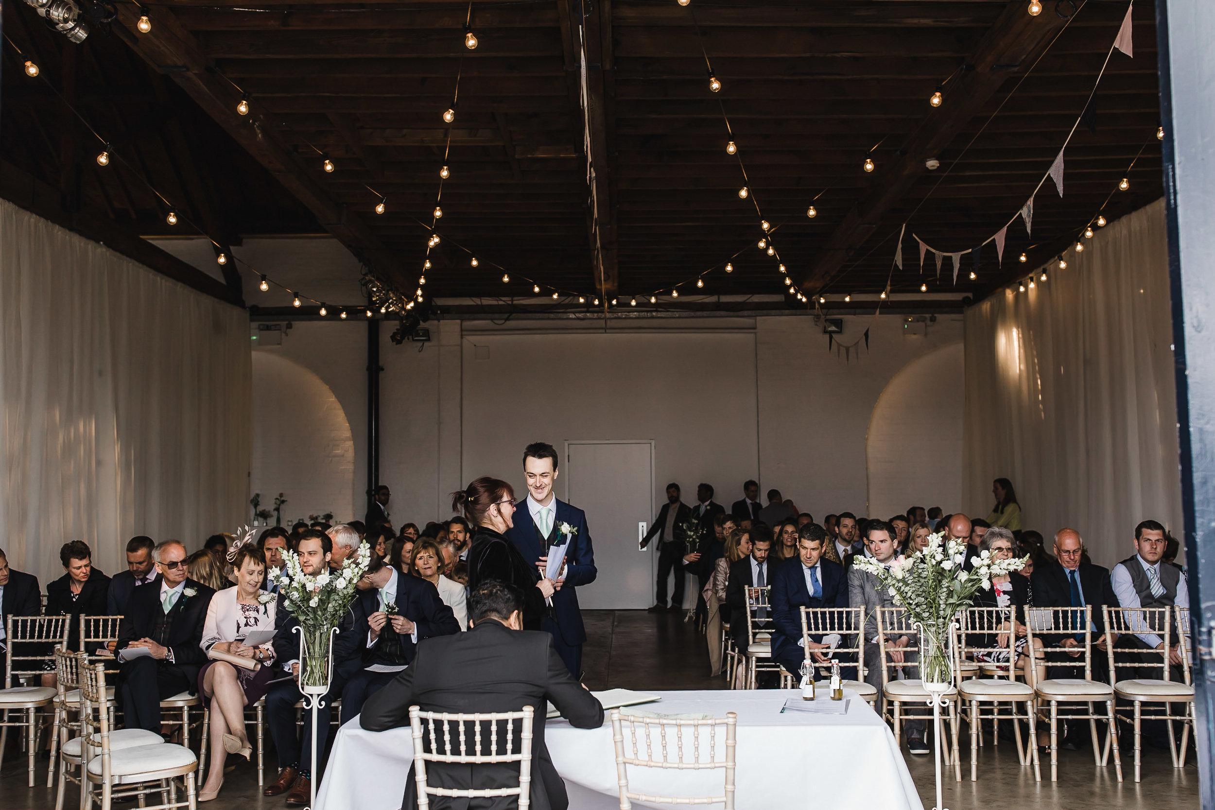 Trinity-Buoy-Wharf-Wedding-078.jpg