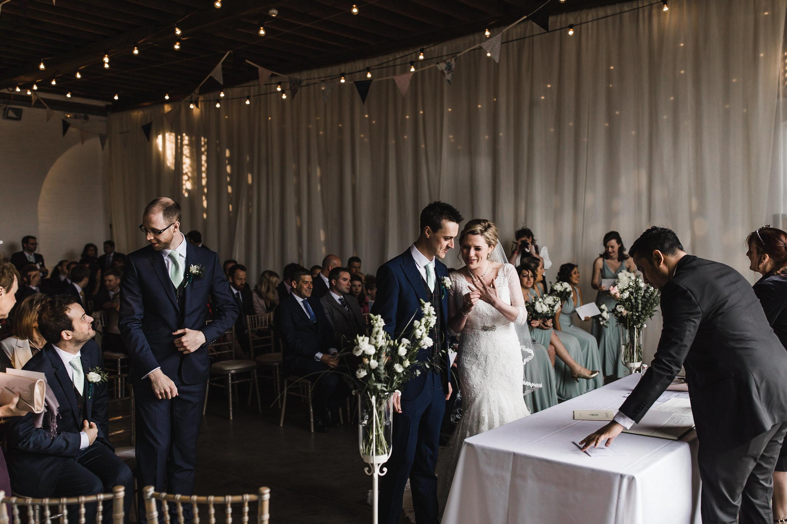 Trinity-Buoy-Wharf-Wedding-096.jpg
