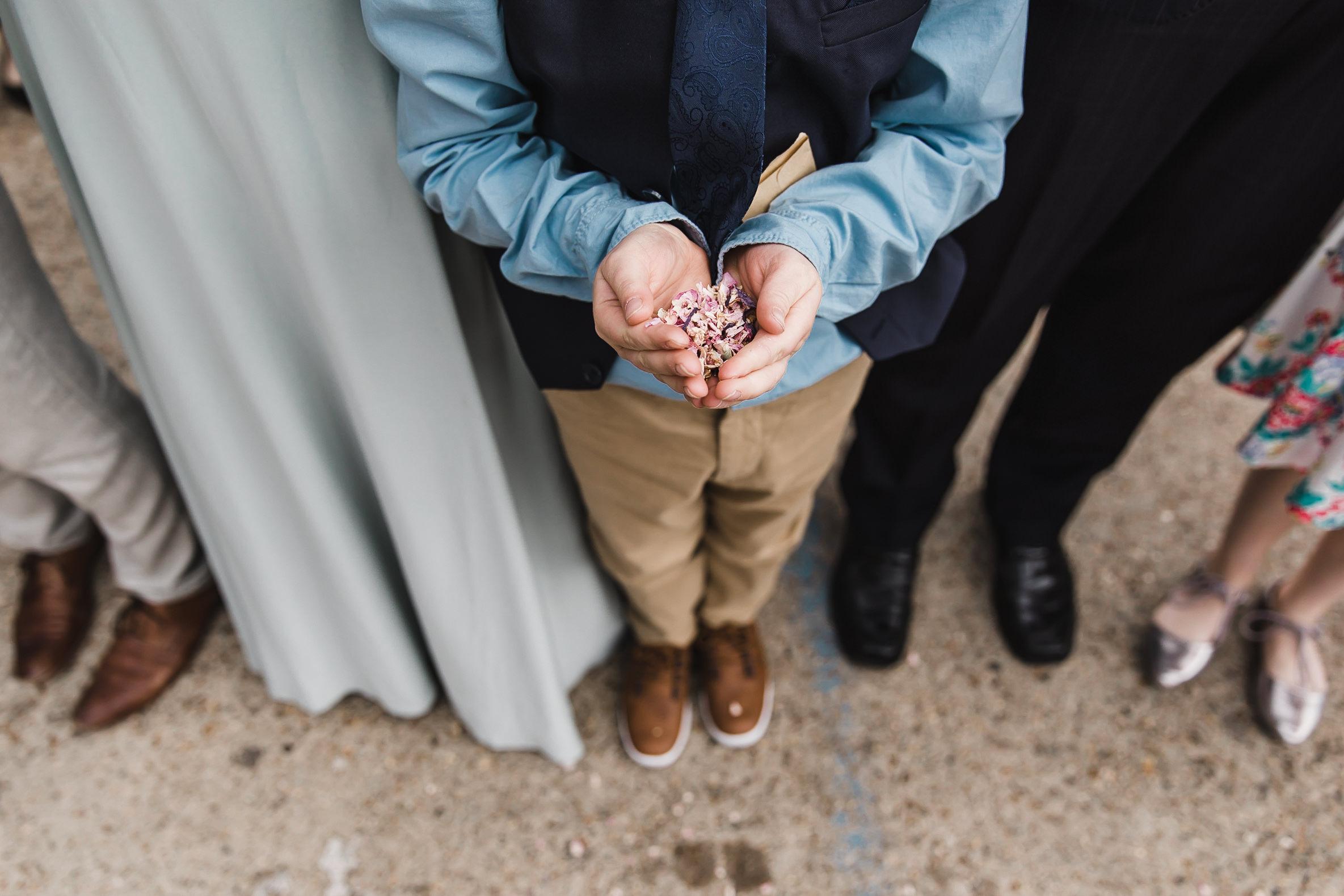 Trinity-Buoy-Wharf-Wedding-113.jpg