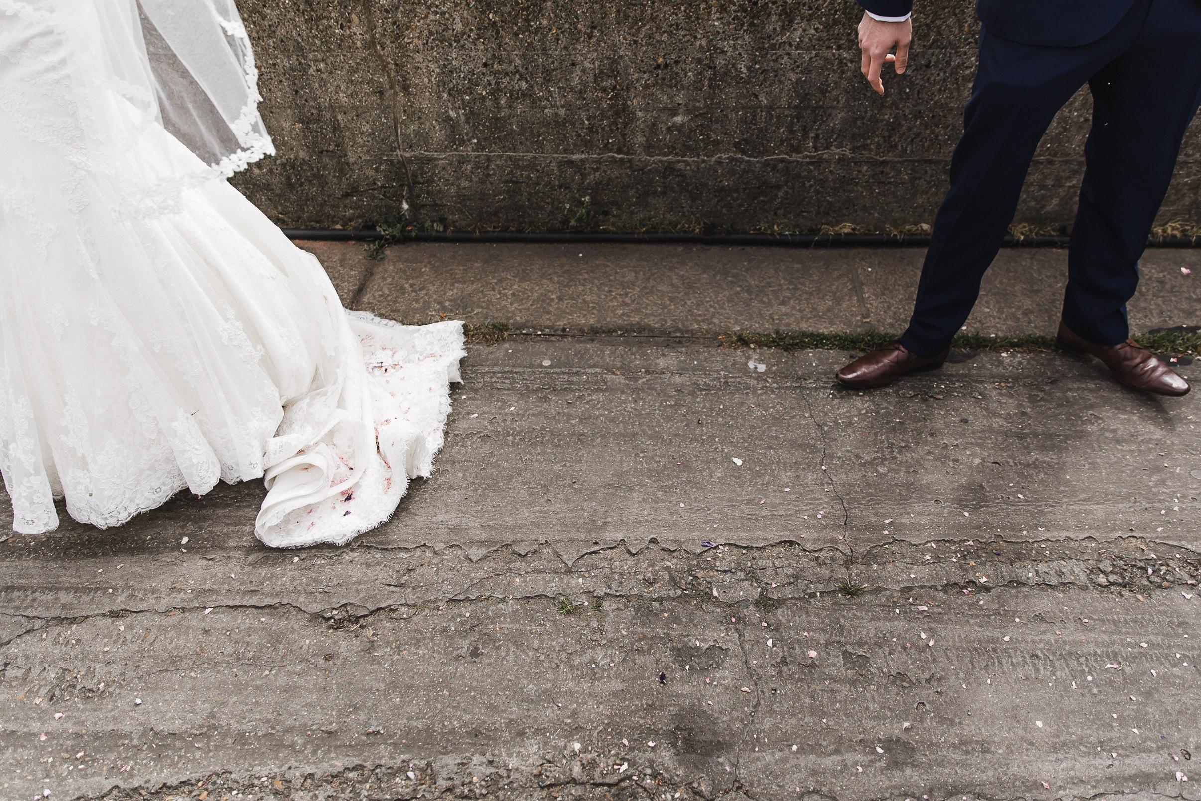 Trinity-Buoy-Wharf-Wedding-116.jpg