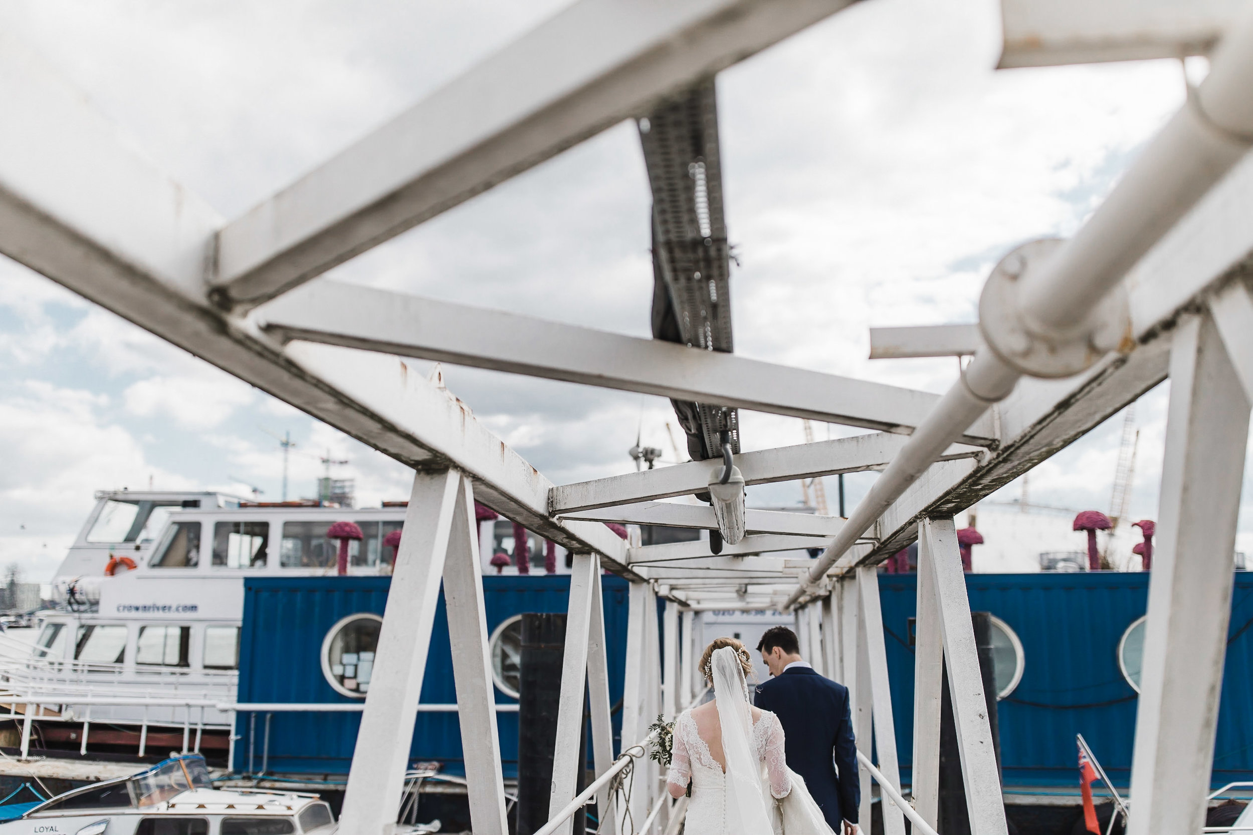 Trinity-Buoy-Wharf-Wedding-118.jpg