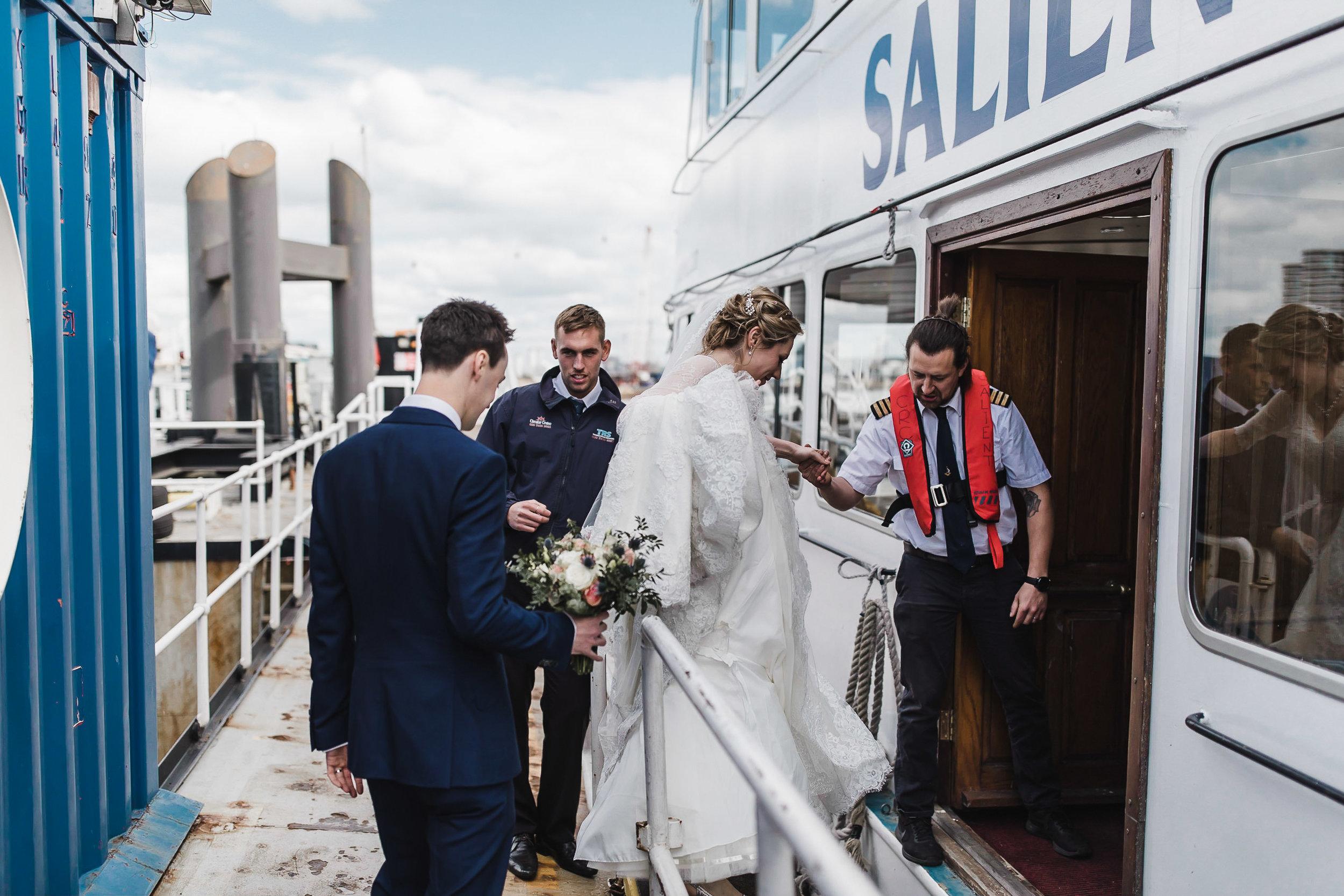 Trinity-Buoy-Wharf-Wedding-121.jpg