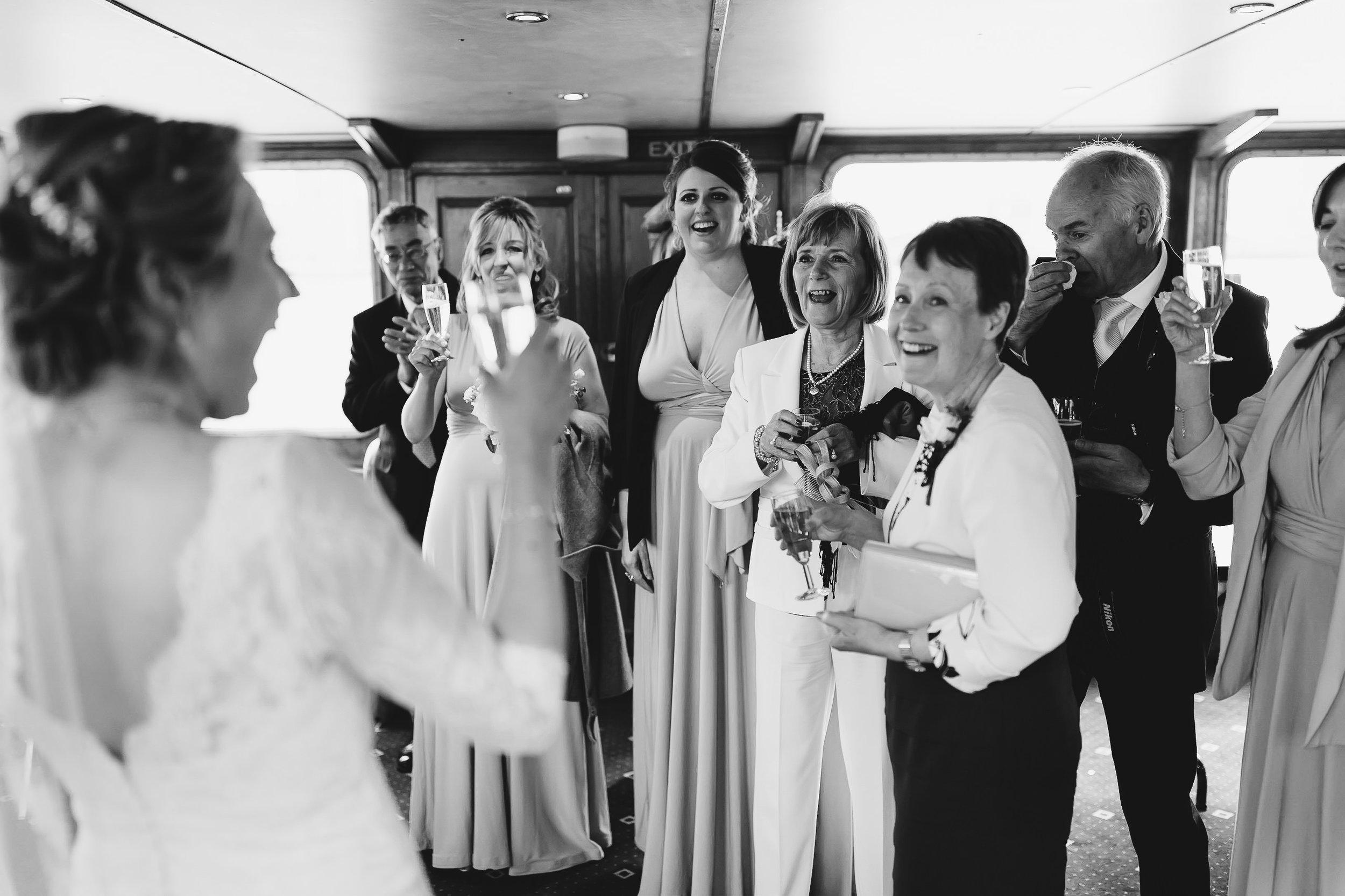 Trinity-Buoy-Wharf-Wedding-122.jpg