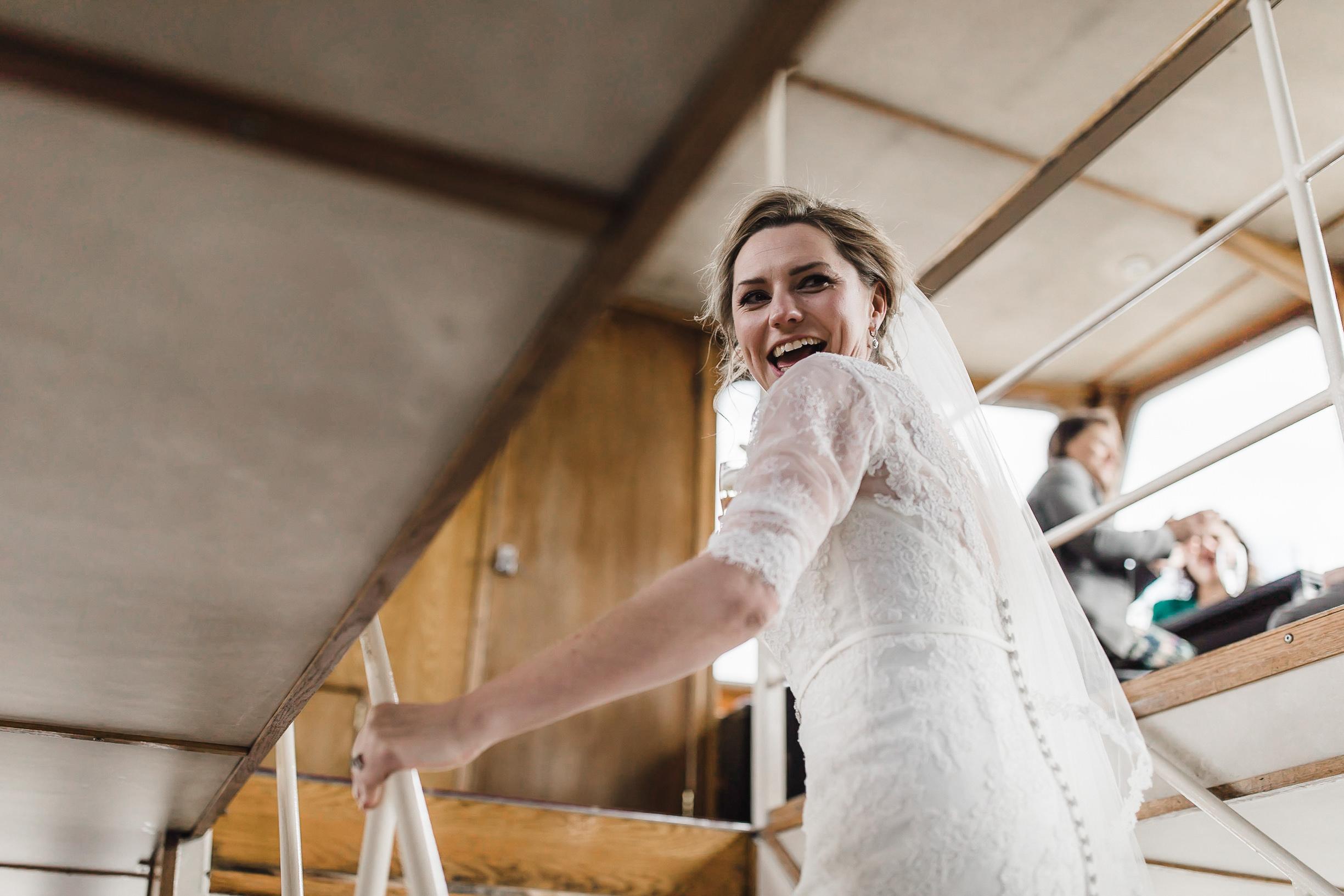 Trinity-Buoy-Wharf-Wedding-123.jpg