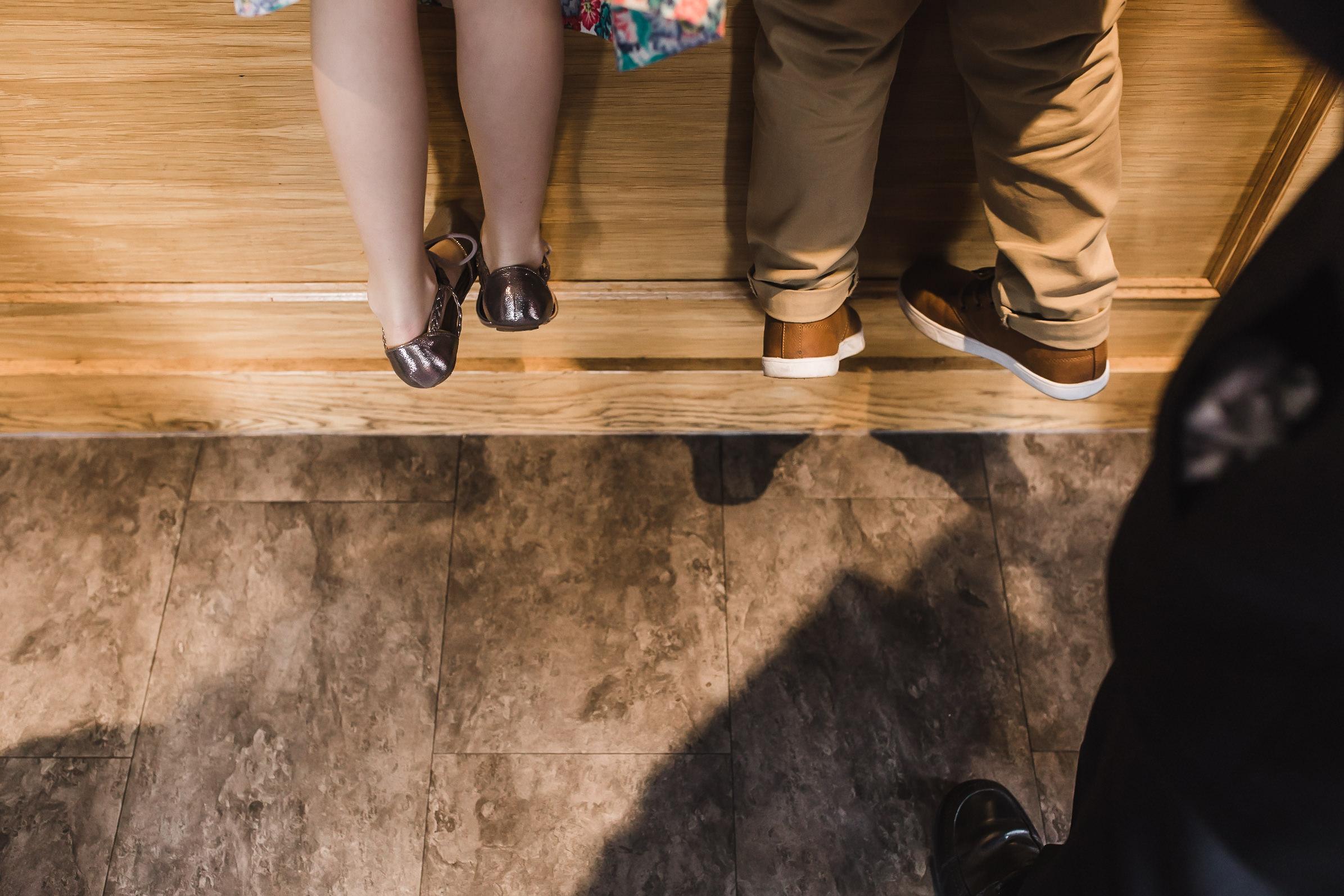 Trinity-Buoy-Wharf-Wedding-136.jpg