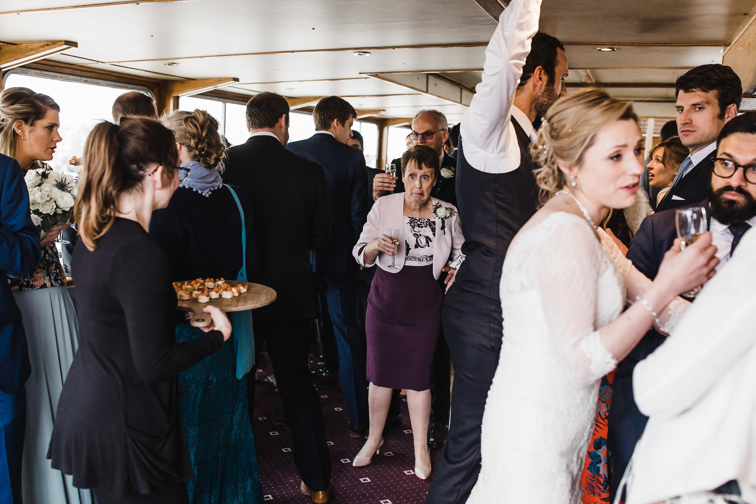 Trinity-Buoy-Wharf-Wedding-138.jpg