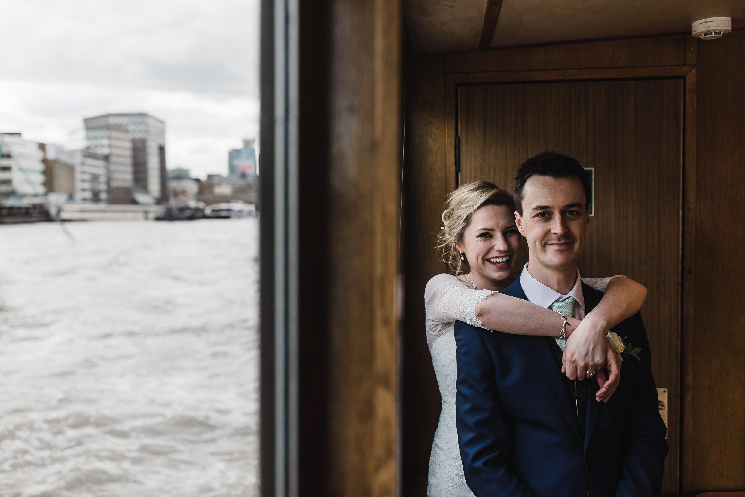 Trinity-Buoy-Wharf-Wedding-147.jpg