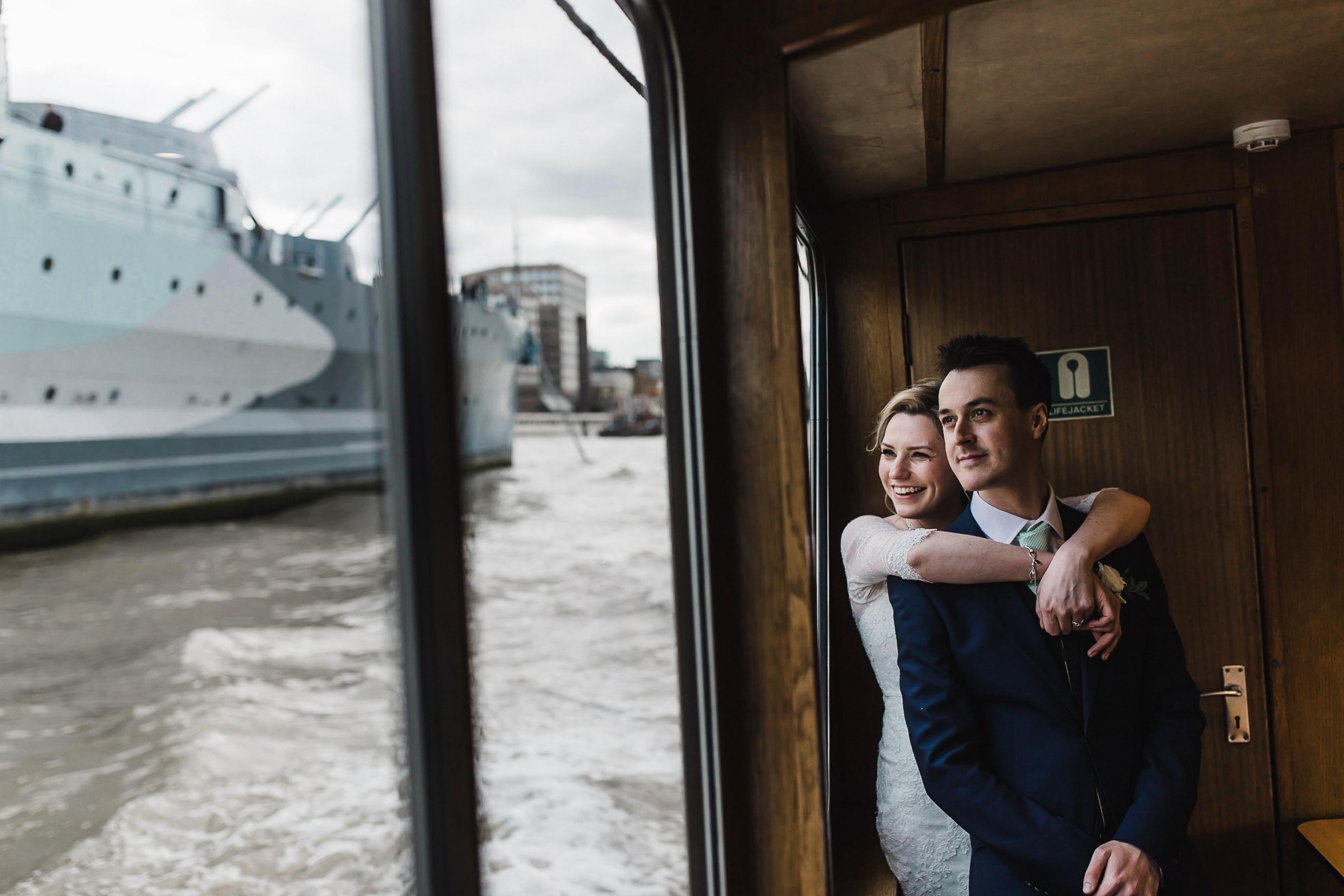 Trinity-Buoy-Wharf-Wedding-148.jpg