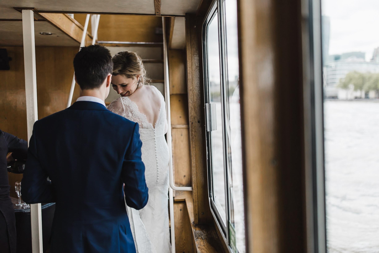 Trinity-Buoy-Wharf-Wedding-150.jpg