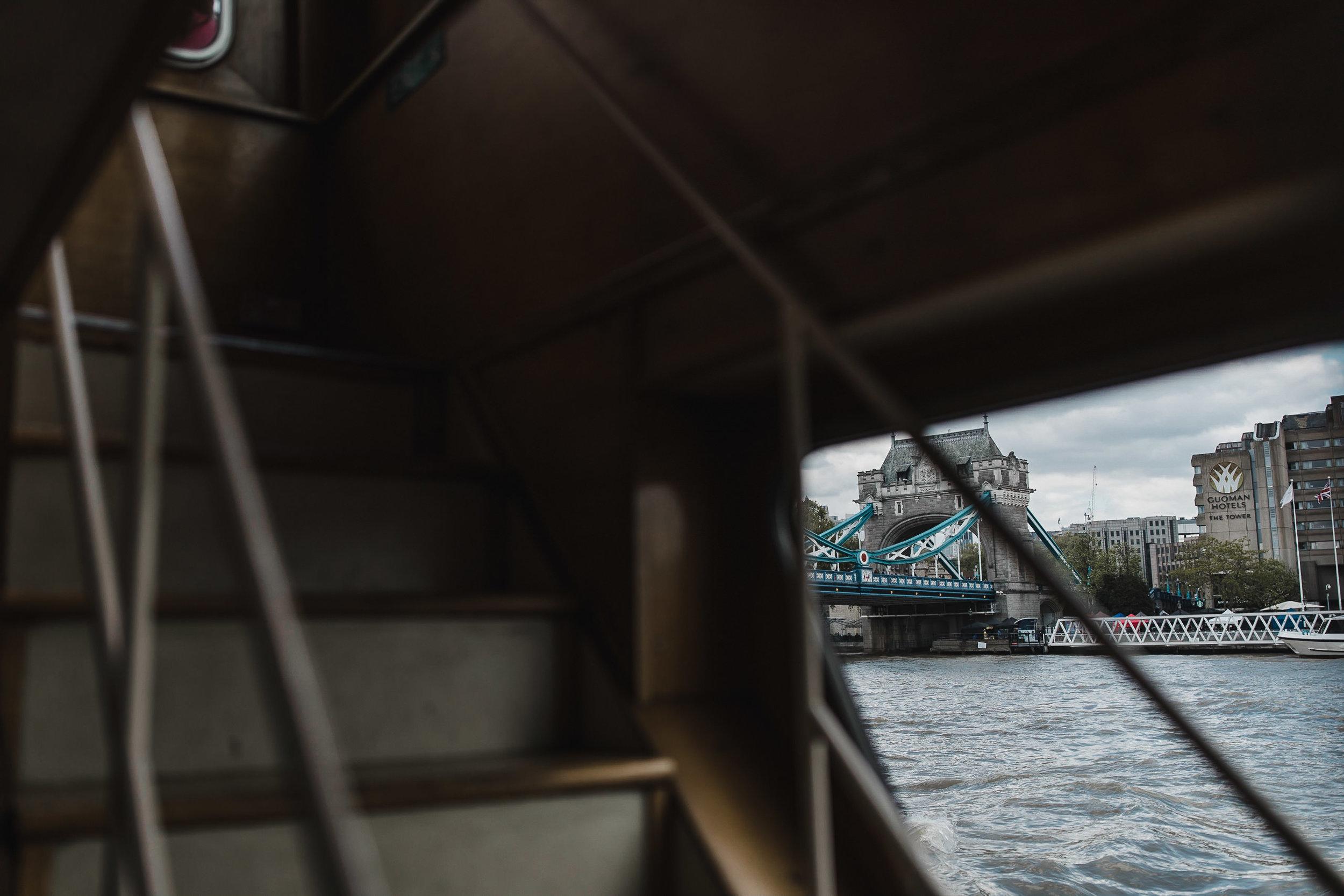 Trinity-Buoy-Wharf-Wedding-152.jpg