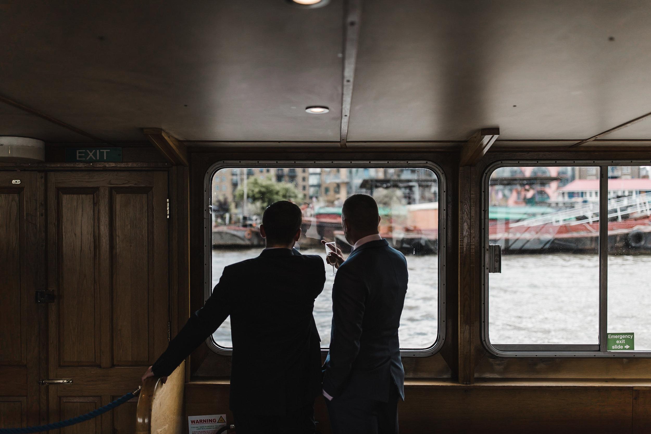 Trinity-Buoy-Wharf-Wedding-154.jpg