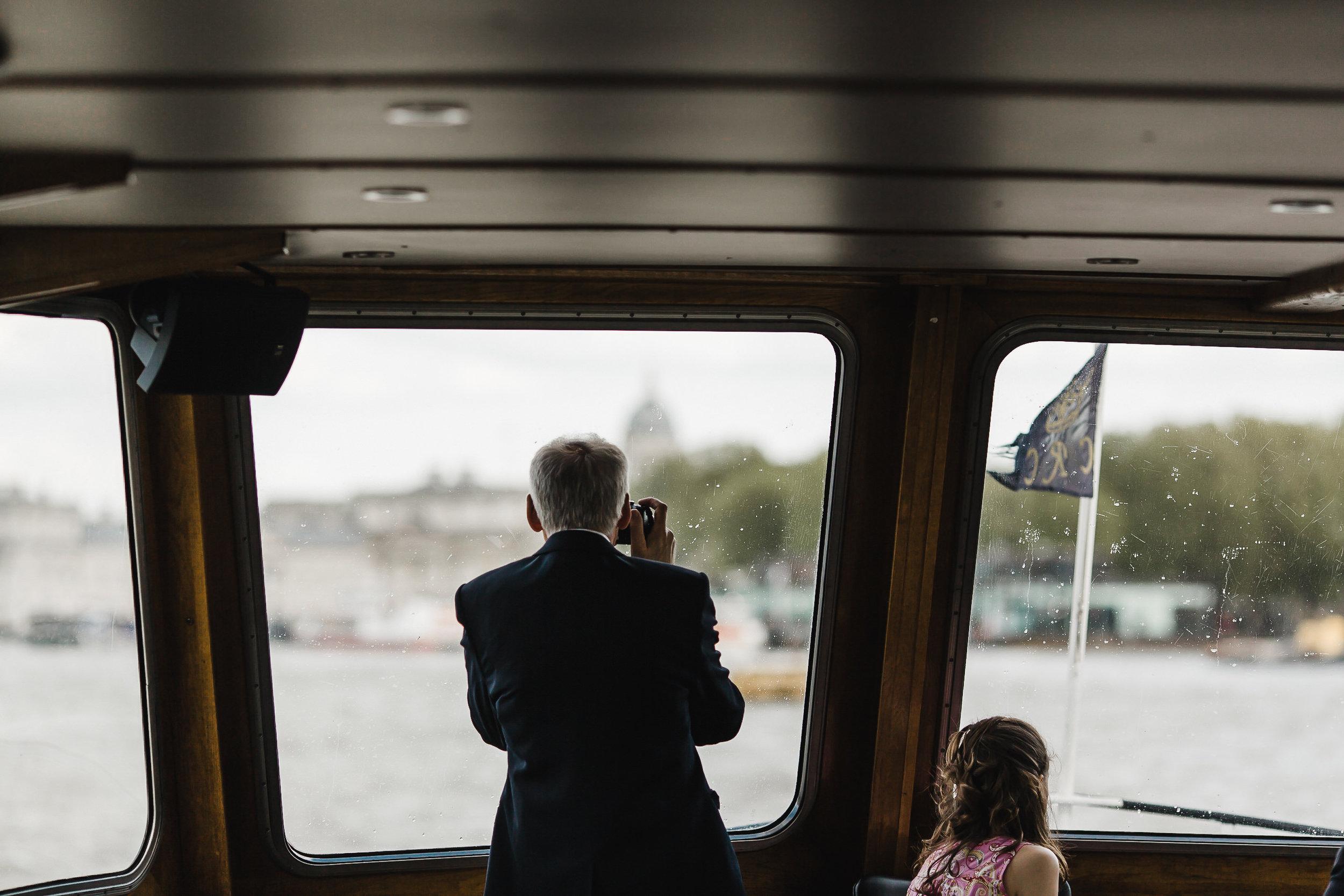 Trinity-Buoy-Wharf-Wedding-162.jpg