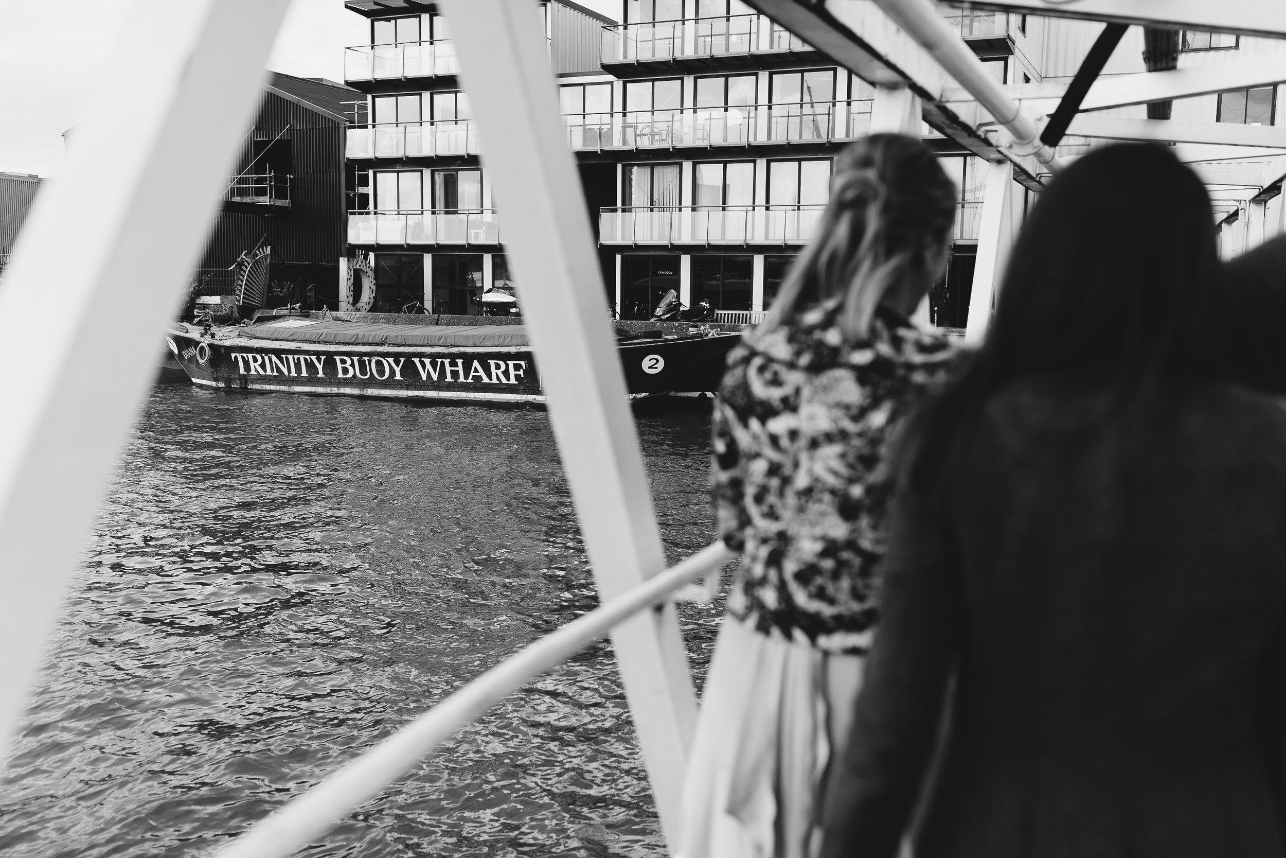 Trinity-Buoy-Wharf-Wedding-174.jpg
