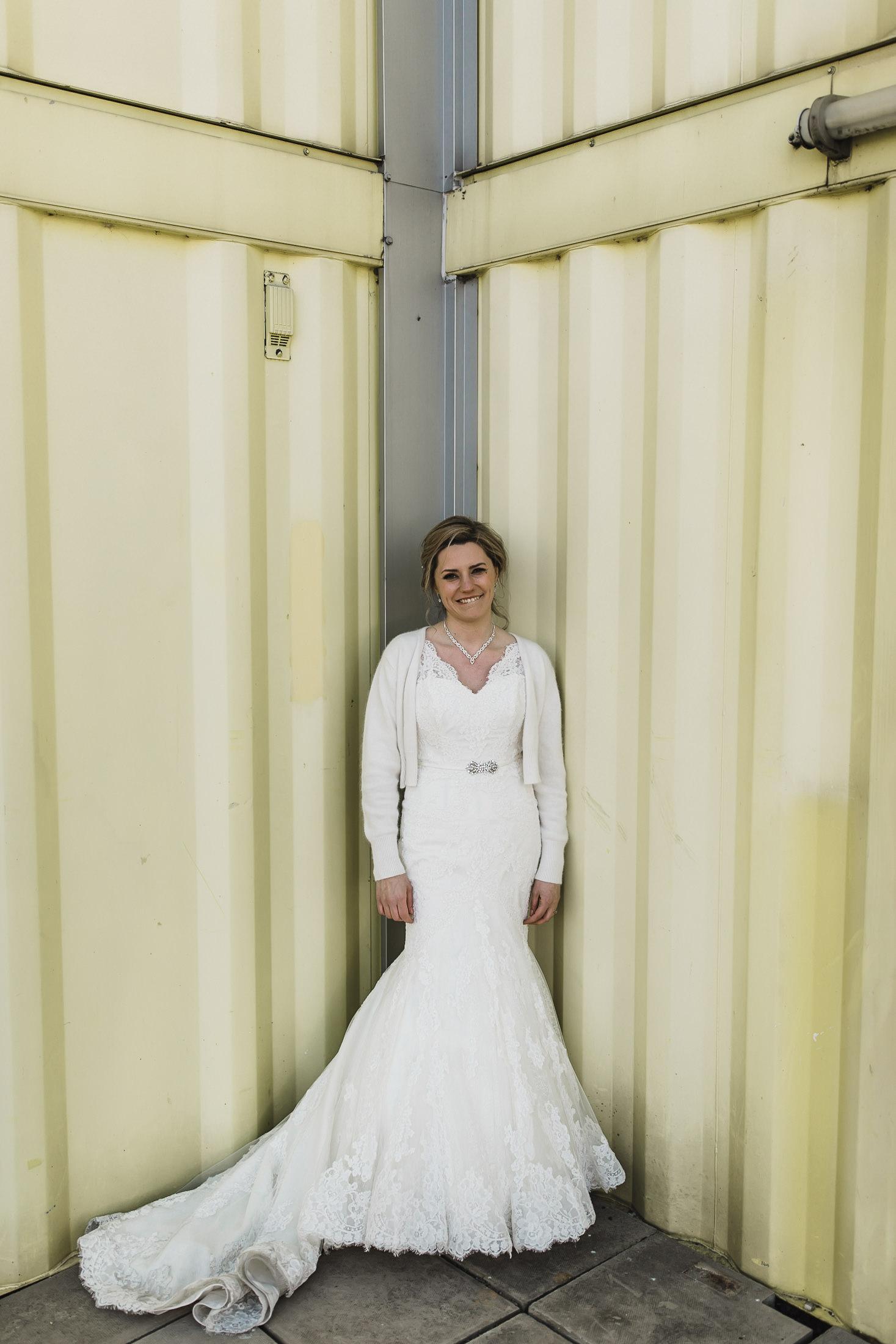 Trinity-Buoy-Wharf-Wedding-189.jpg