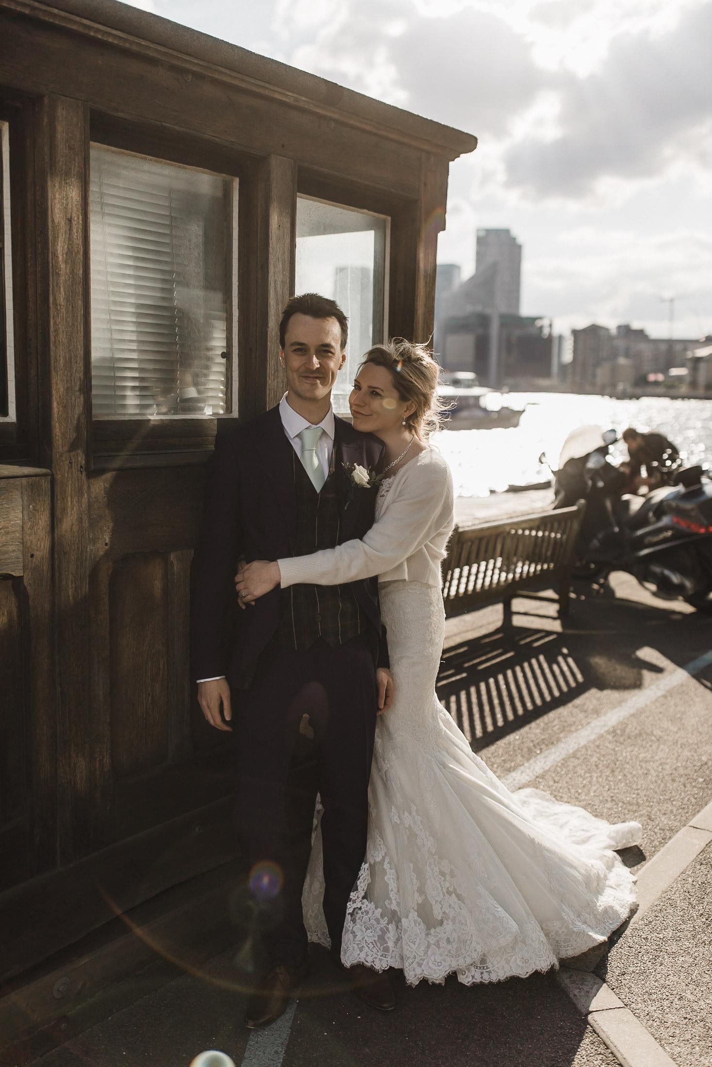 Trinity-Buoy-Wharf-Wedding-190.jpg
