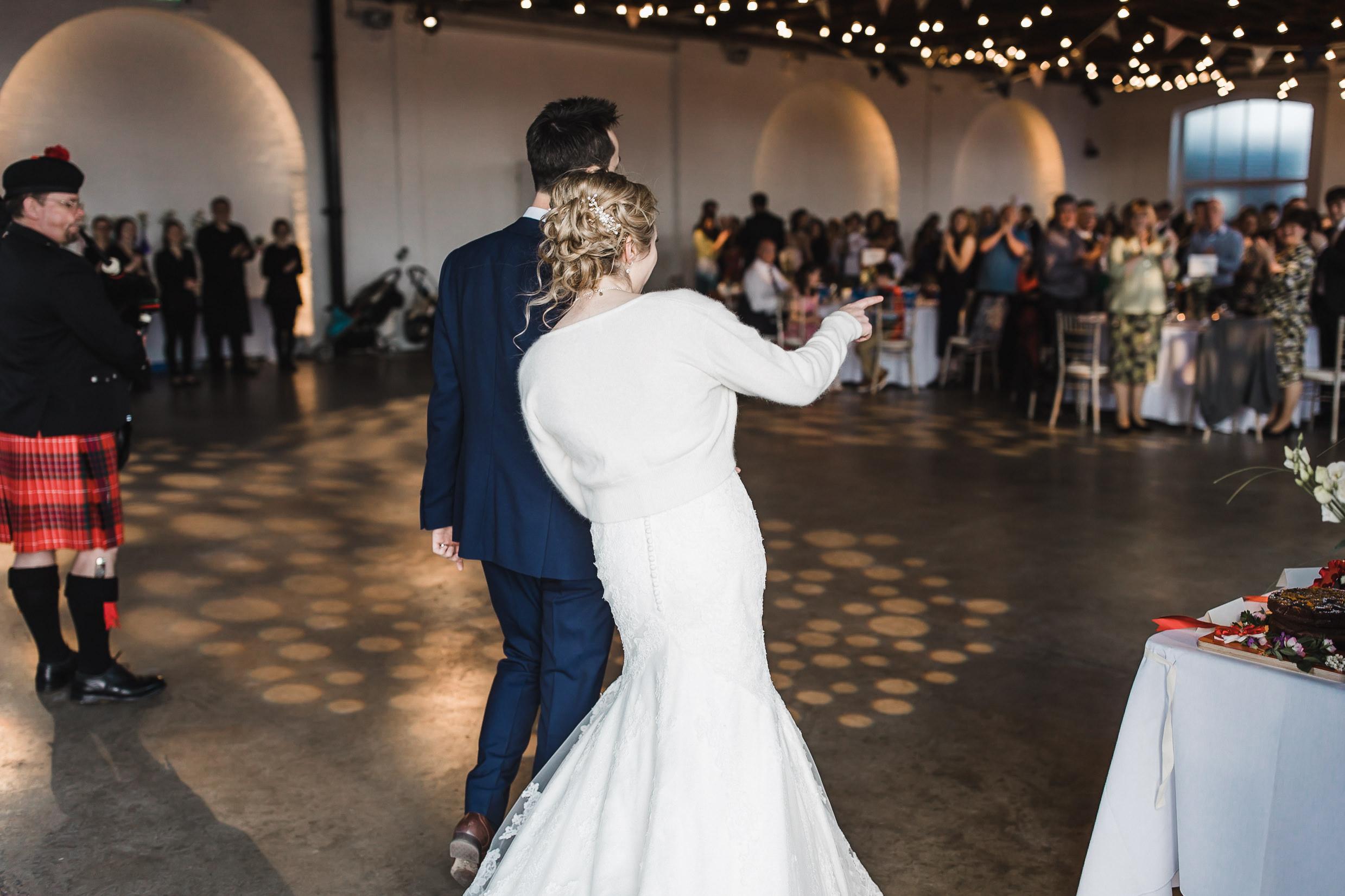 Trinity-Buoy-Wharf-Wedding-192.jpg