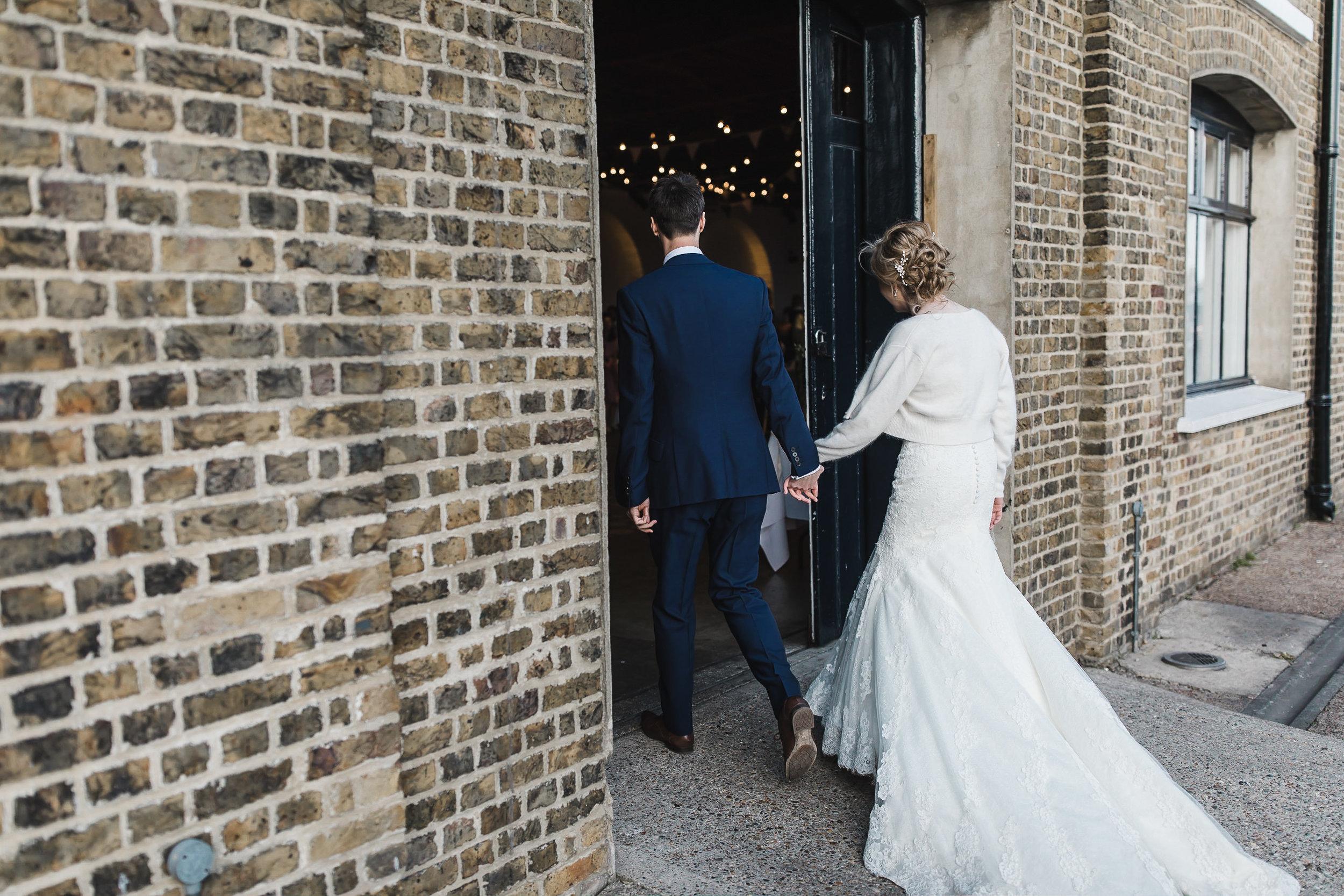 Trinity-Buoy-Wharf-Wedding-191.jpg