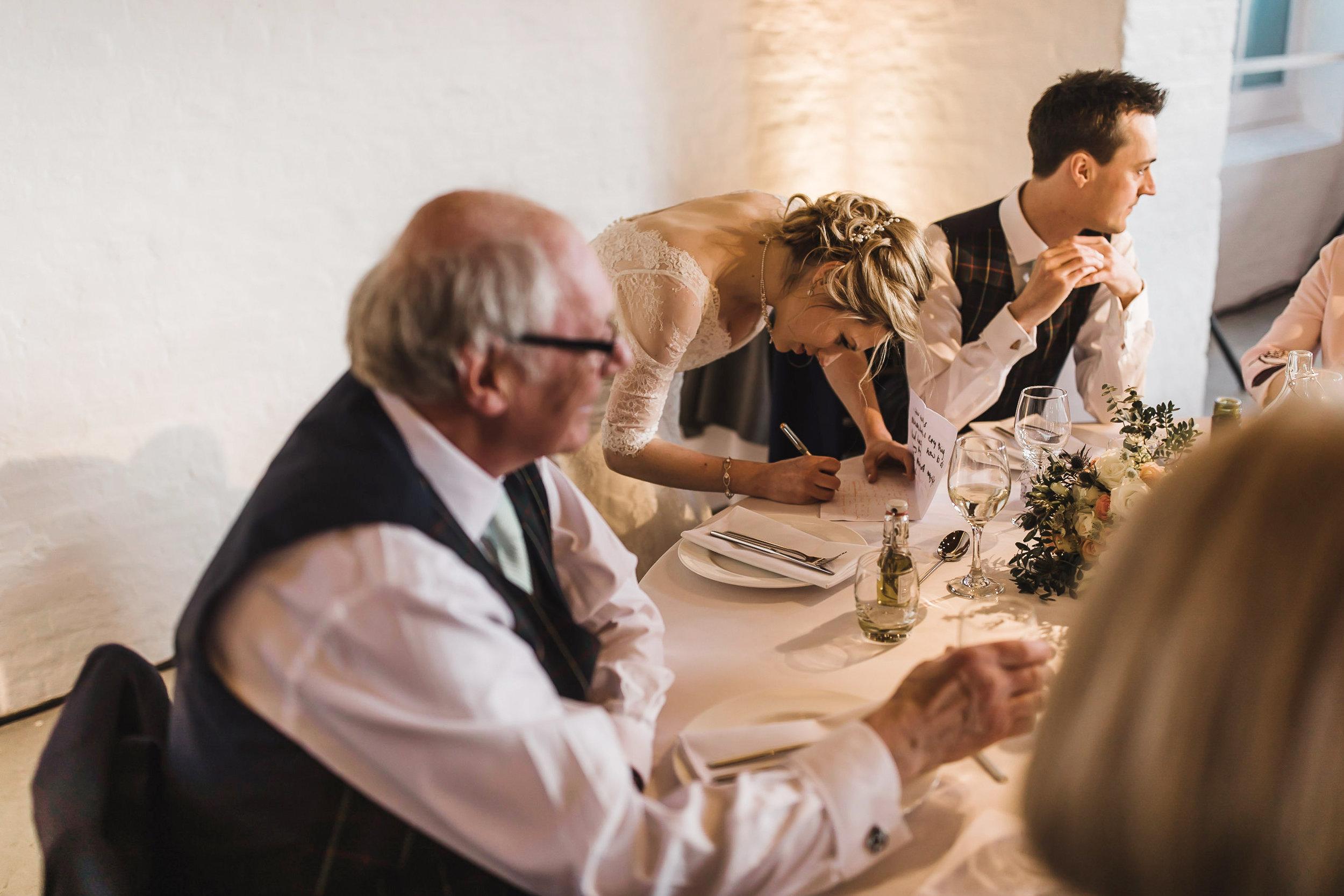 Trinity-Buoy-Wharf-Wedding-197.jpg