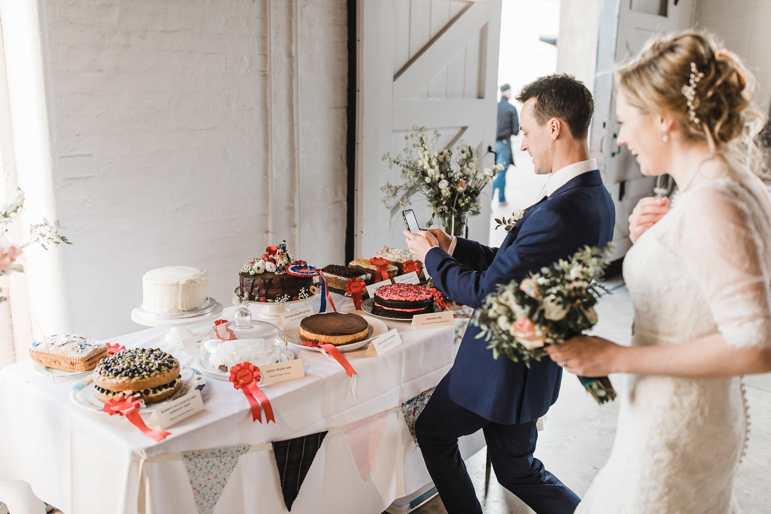 Trinity-Buoy-Wharf-Wedding-202.jpg
