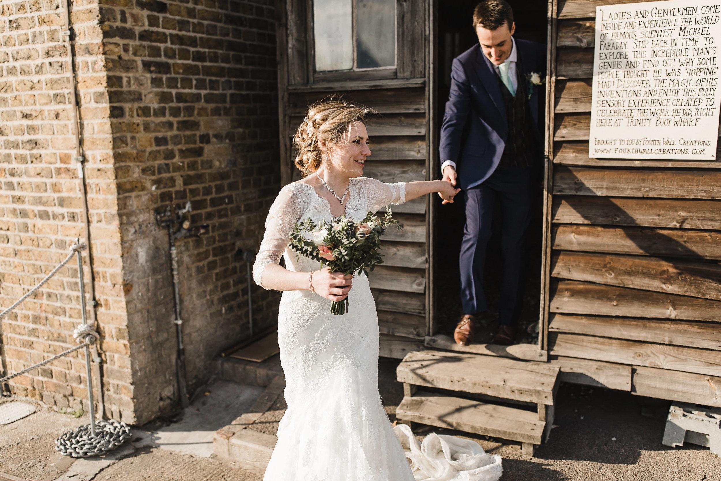 Trinity-Buoy-Wharf-Wedding-205.jpg