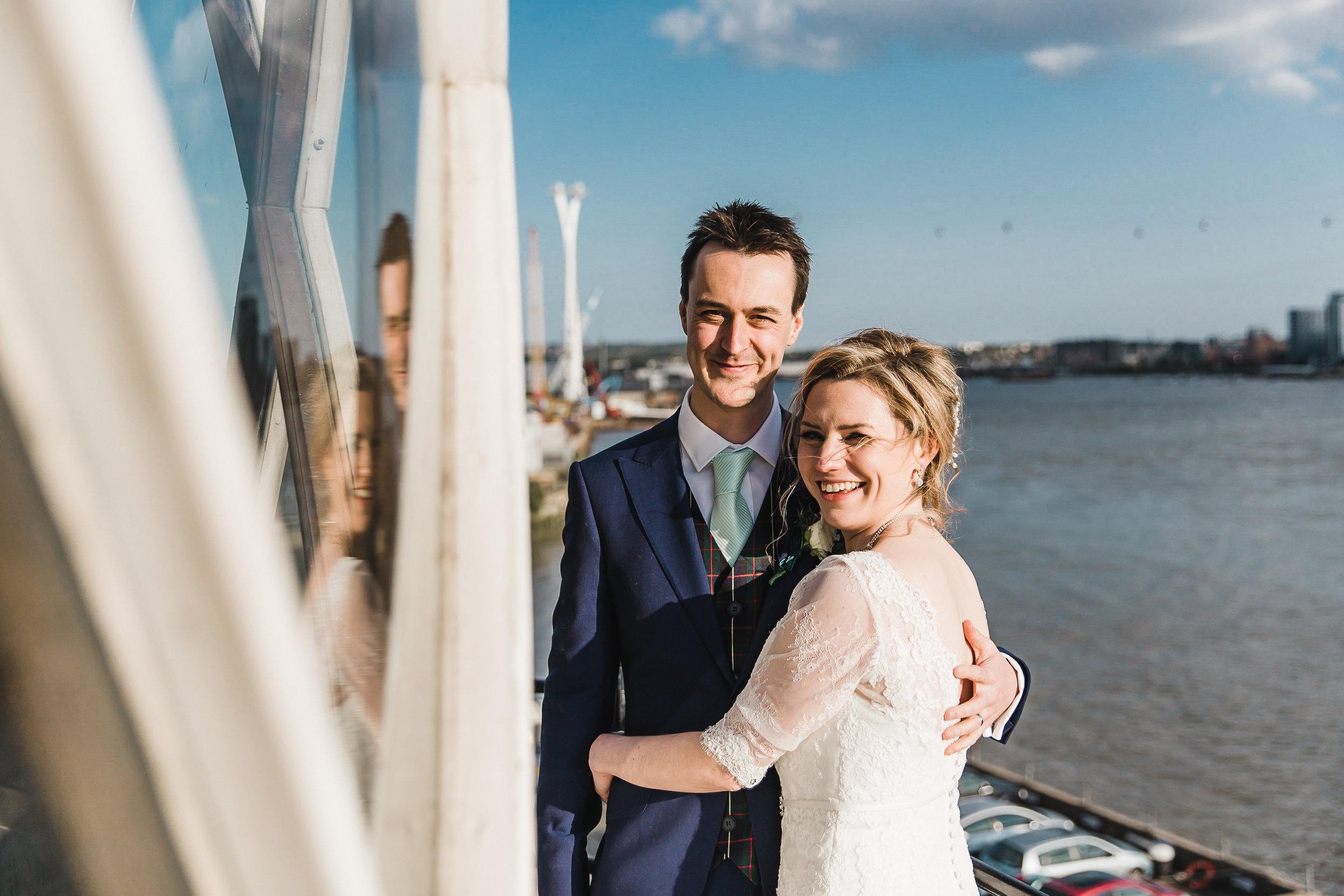 Trinity-Buoy-Wharf-Wedding-210.jpg