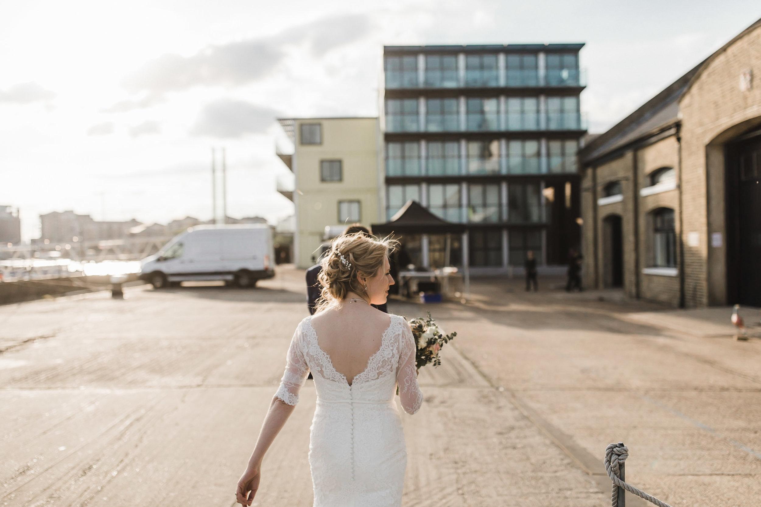 Trinity-Buoy-Wharf-Wedding-215.jpg