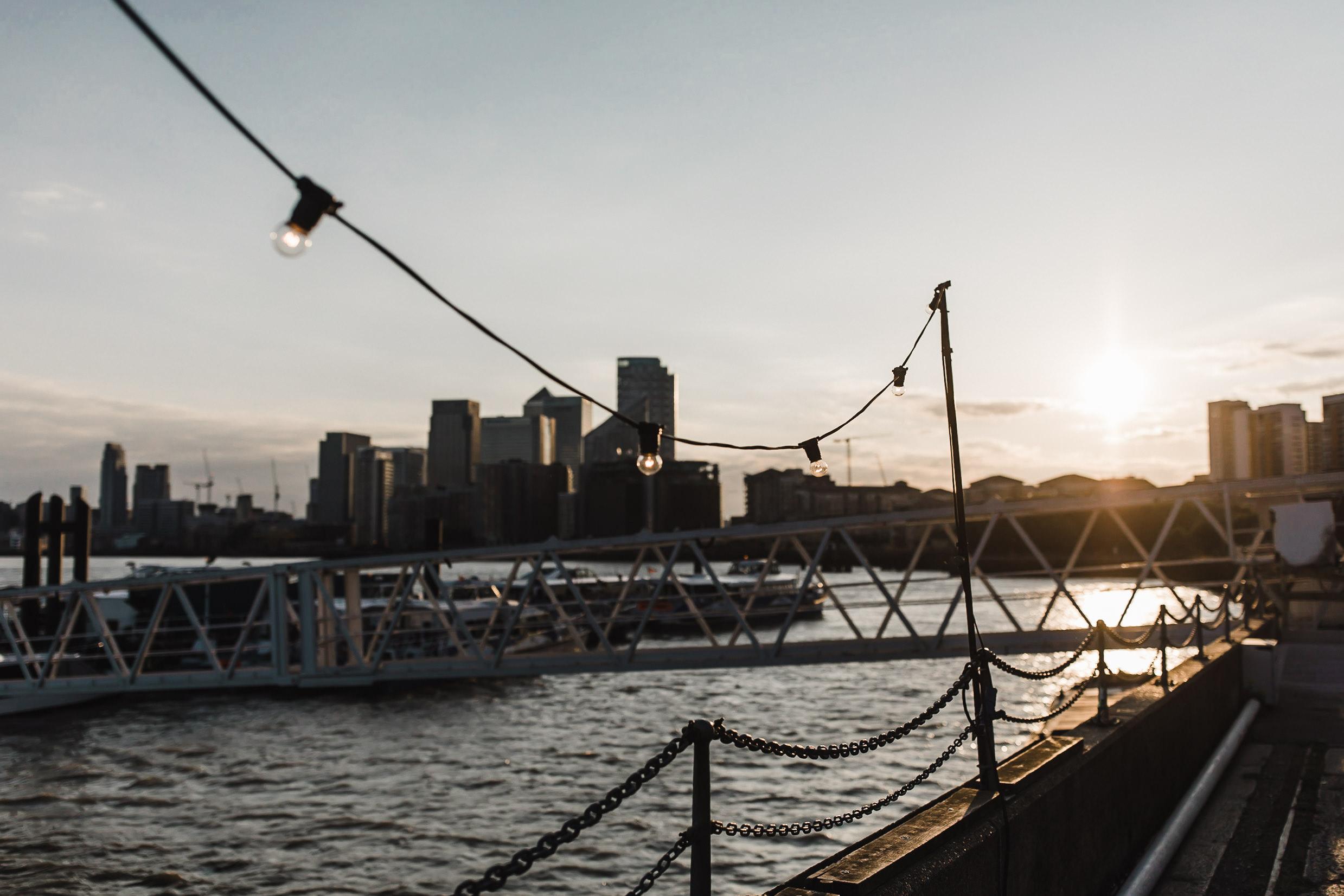 Trinity-Buoy-Wharf-Wedding-237.jpg