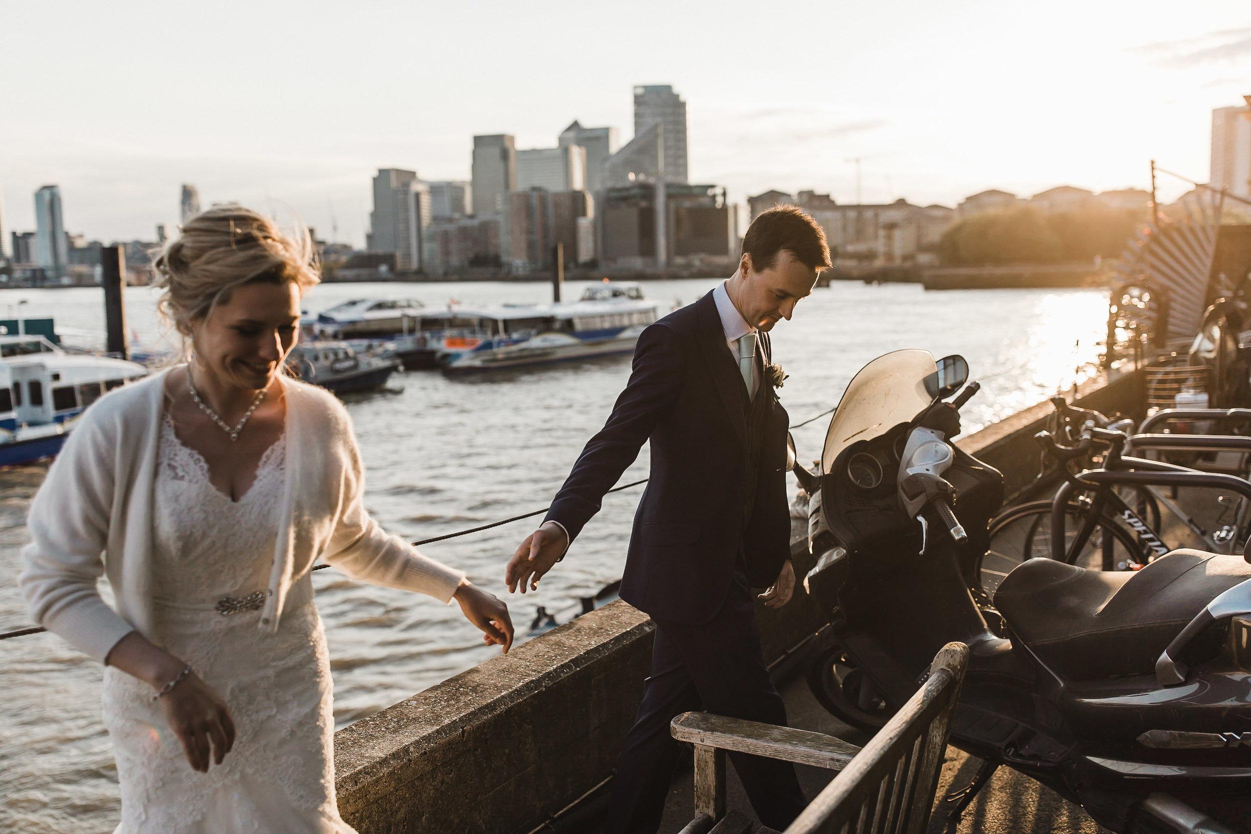 Trinity-Buoy-Wharf-Wedding-243.jpg