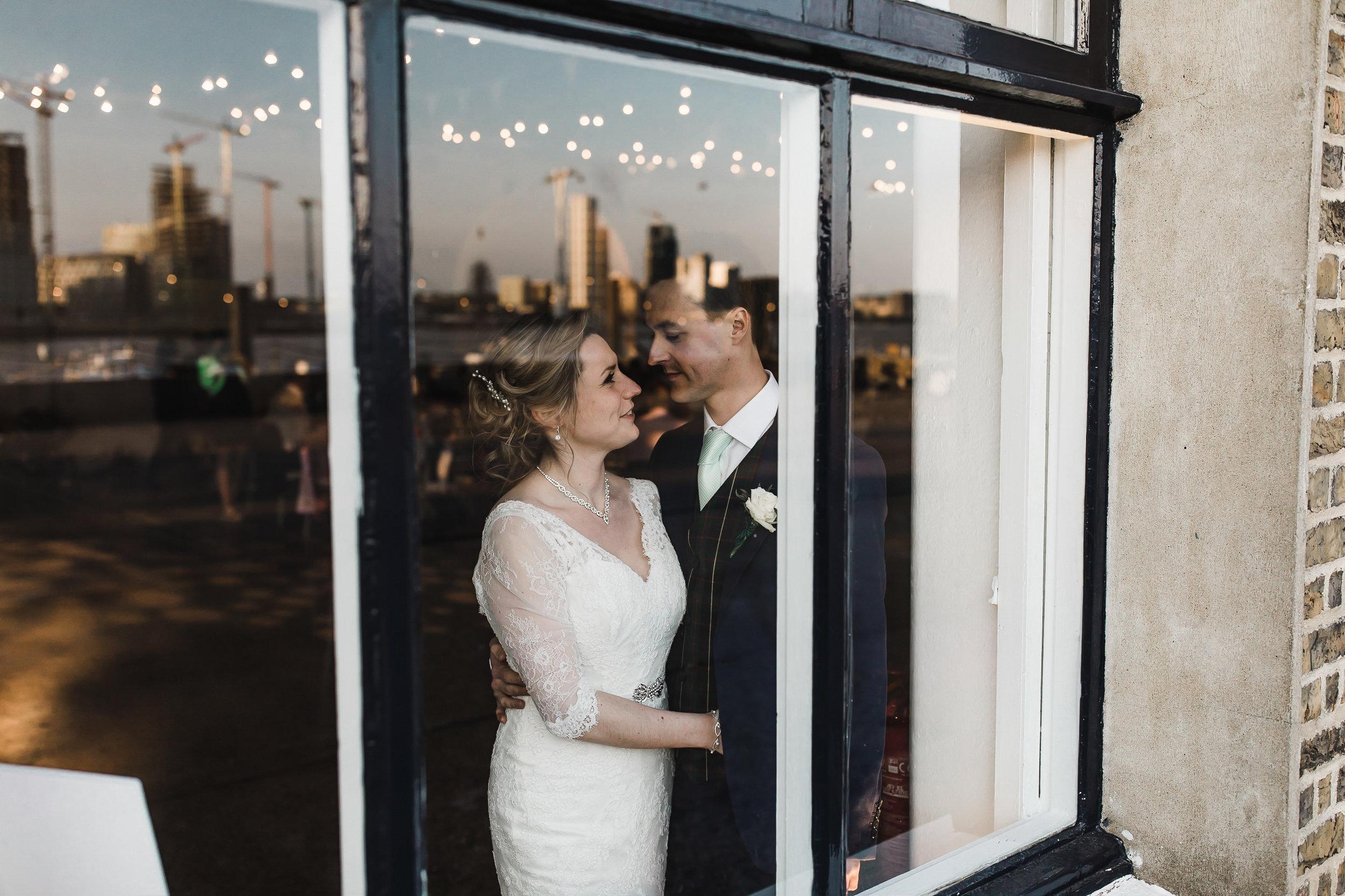 Trinity-Buoy-Wharf-Wedding-244.jpg