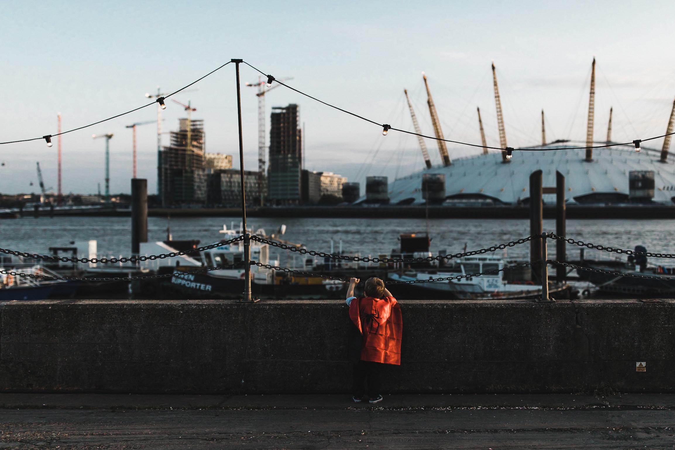 Trinity-Buoy-Wharf-Wedding-256.jpg