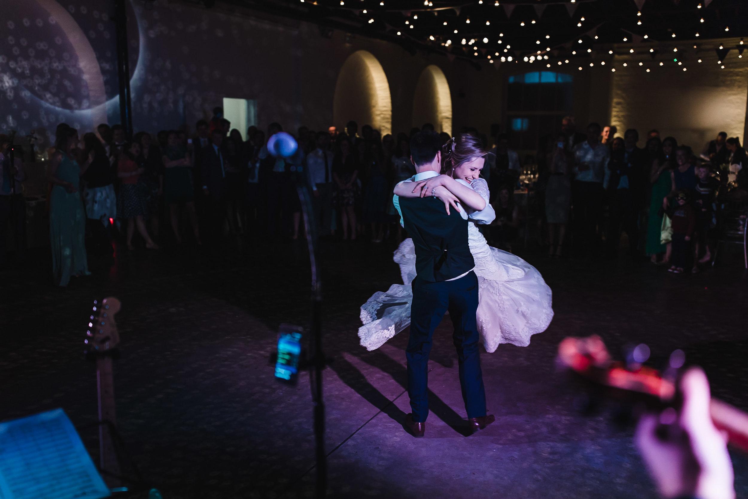 Trinity-Buoy-Wharf-Wedding-262.jpg