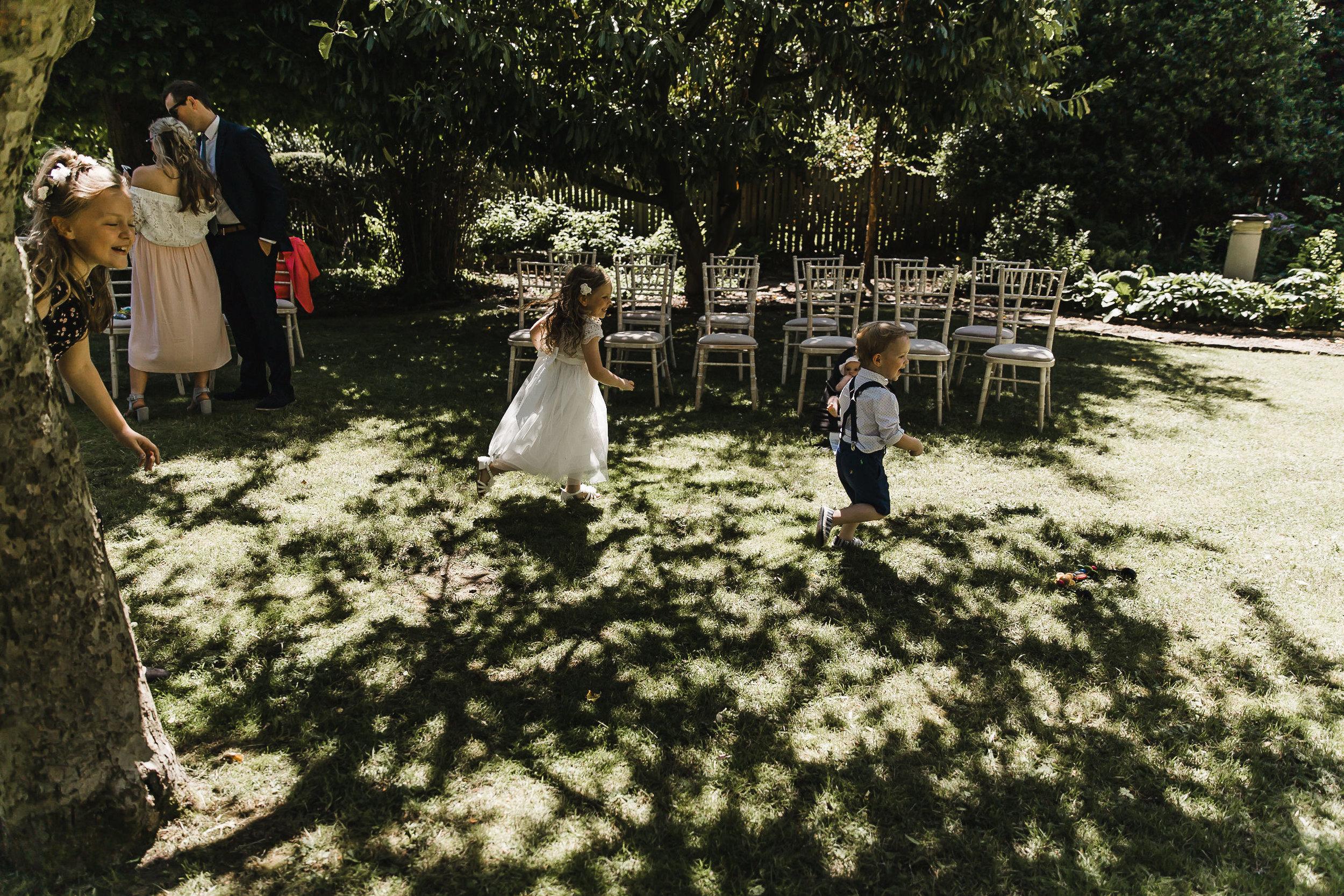 Roundhay-Leeds-Backyard-Wedding-Becs-Chris-070.jpg