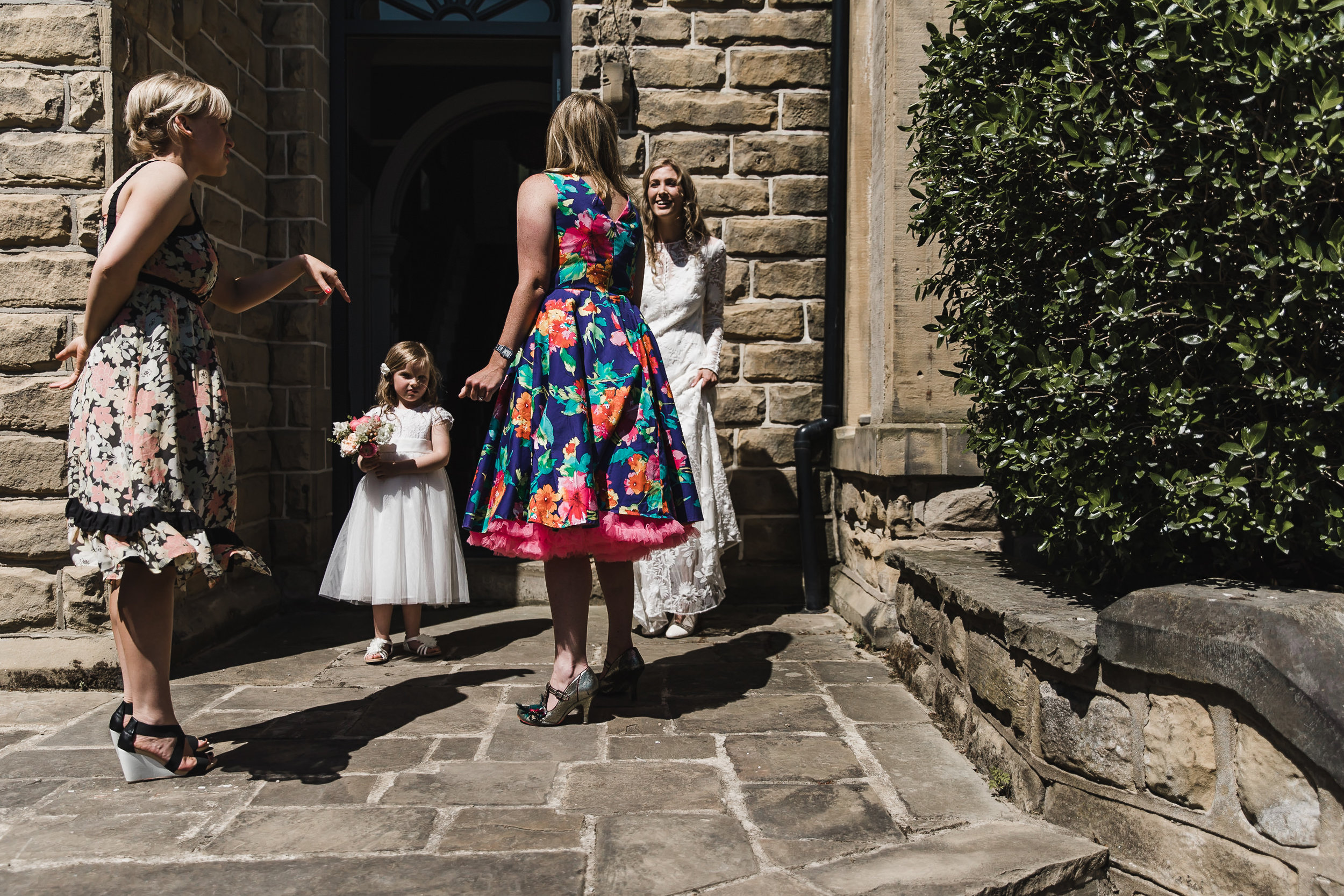 Roundhay-Leeds-Backyard-Wedding-Becs-Chris-084.jpg
