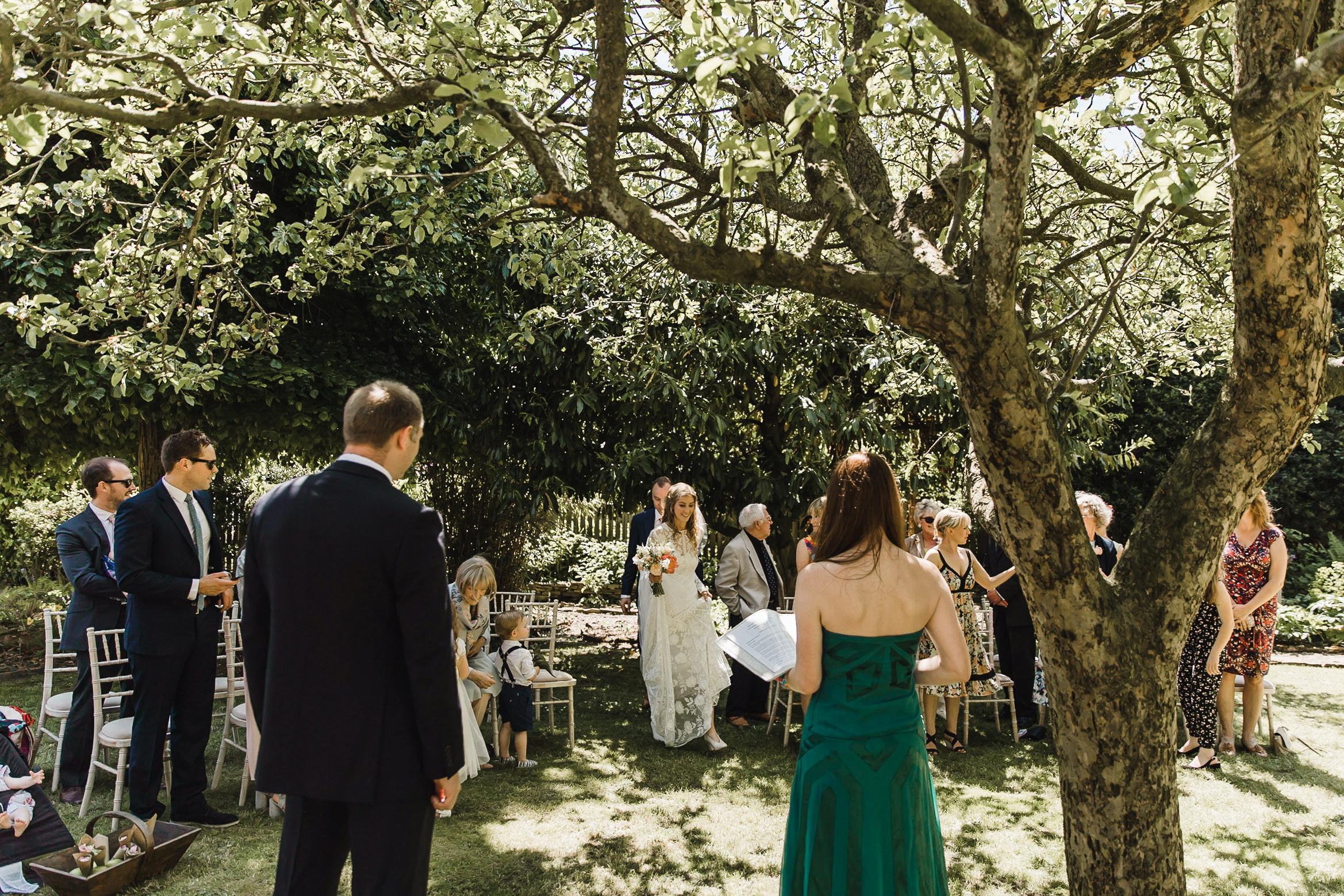 Roundhay-Leeds-Backyard-Wedding-Becs-Chris-085.jpg