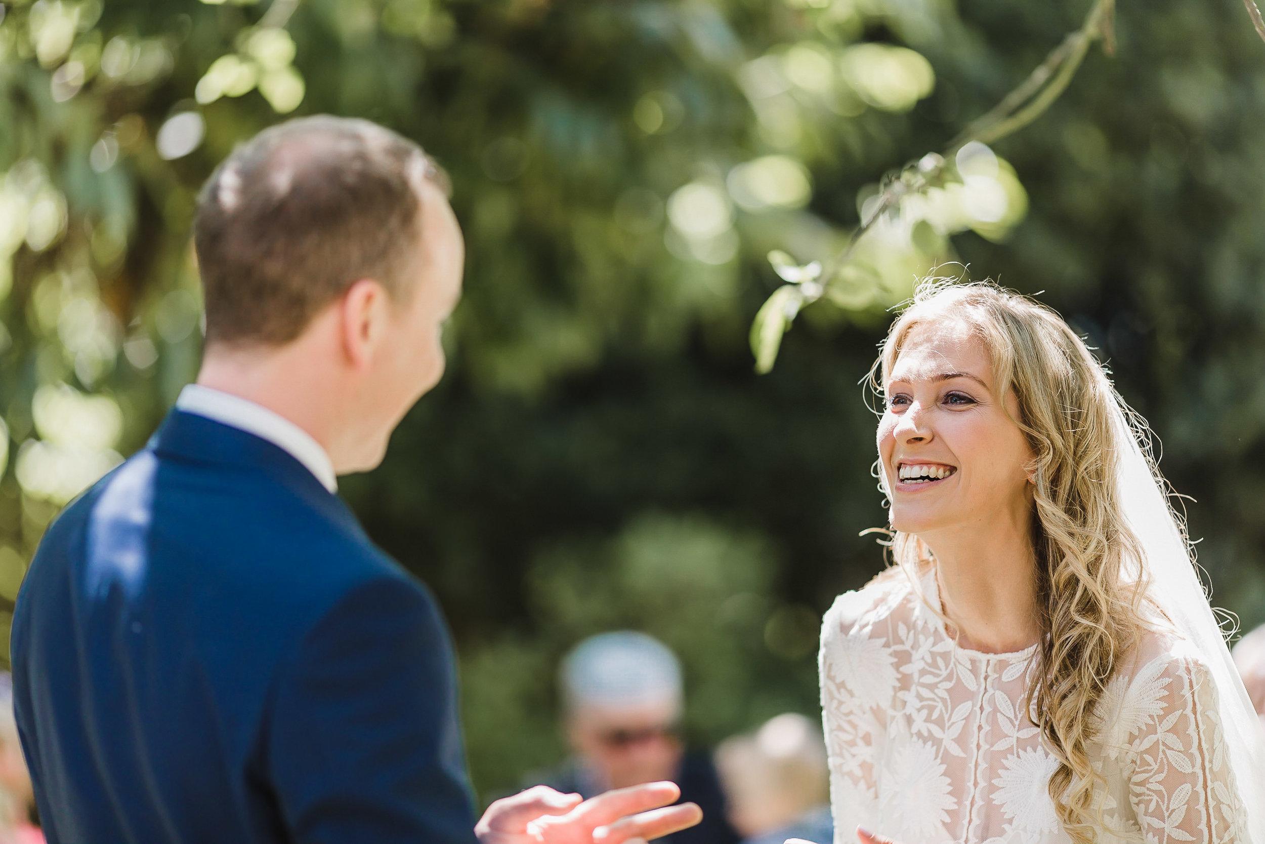 Roundhay-Leeds-Backyard-Wedding-Becs-Chris-096.jpg