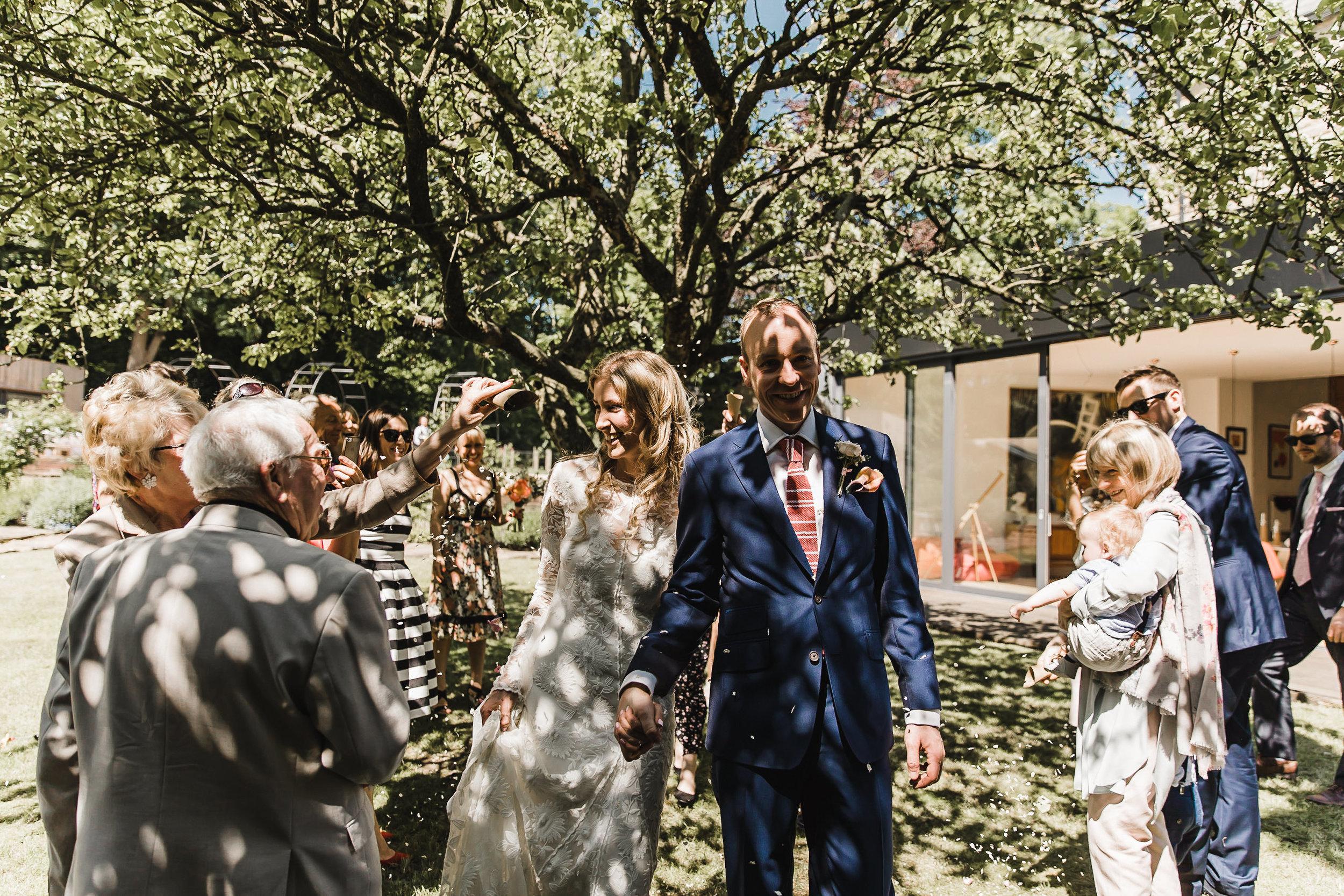 Roundhay-Leeds-Backyard-Wedding-Becs-Chris-102.jpg