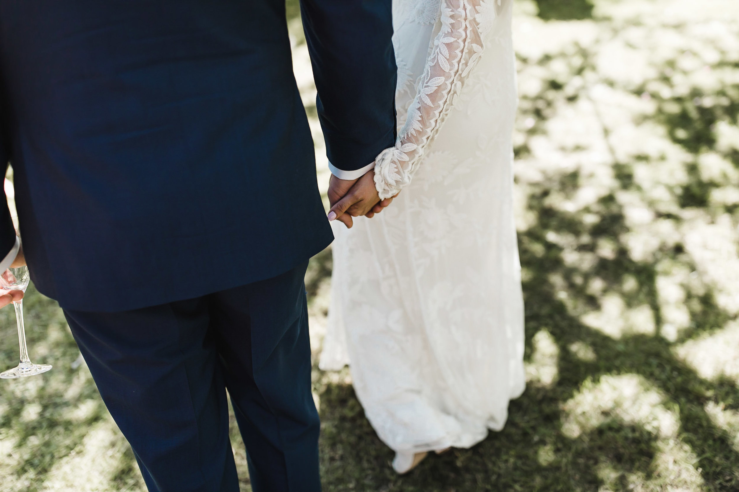 Roundhay-Leeds-Backyard-Wedding-Becs-Chris-112.jpg