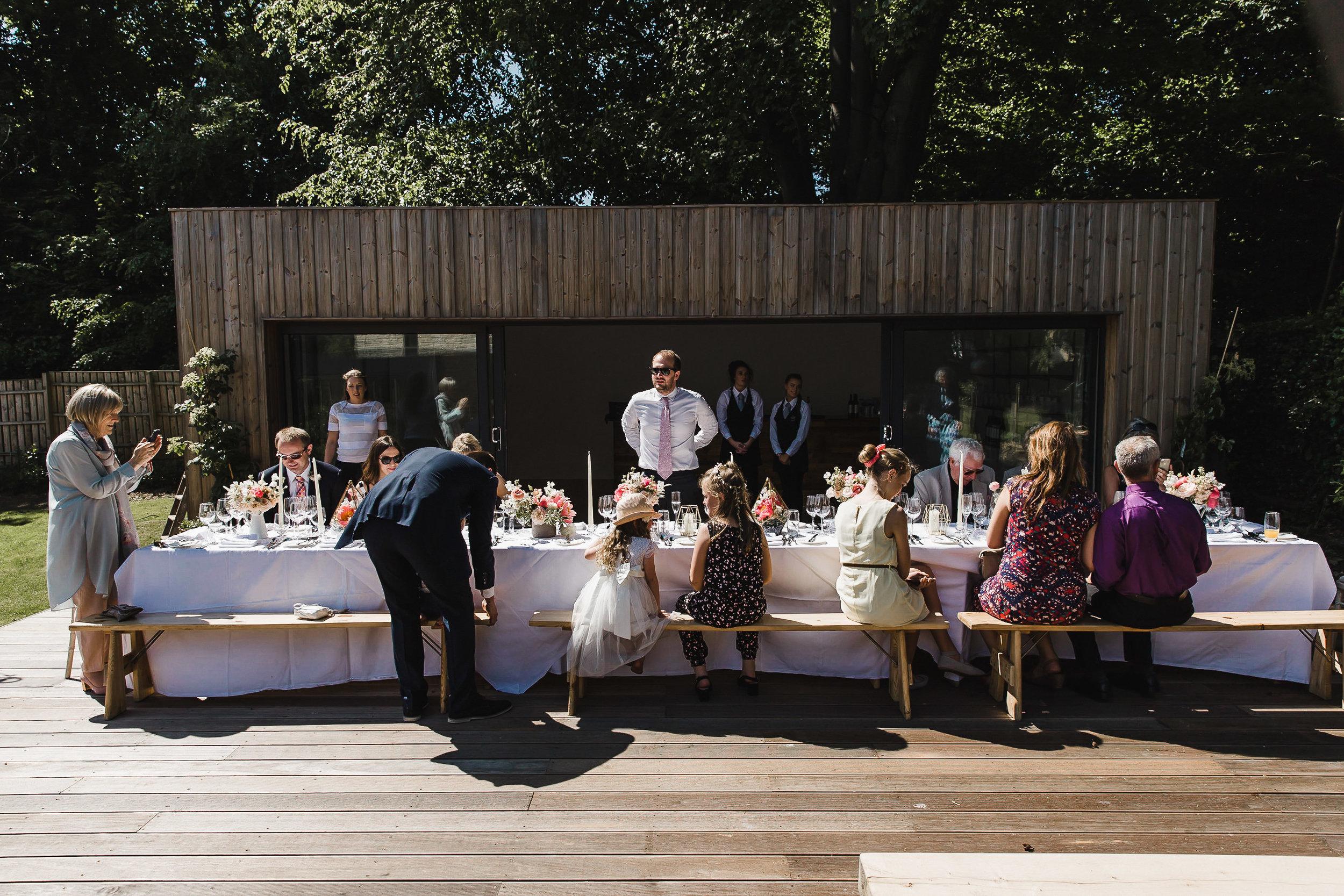 Roundhay-Leeds-Backyard-Wedding-Becs-Chris-130.jpg