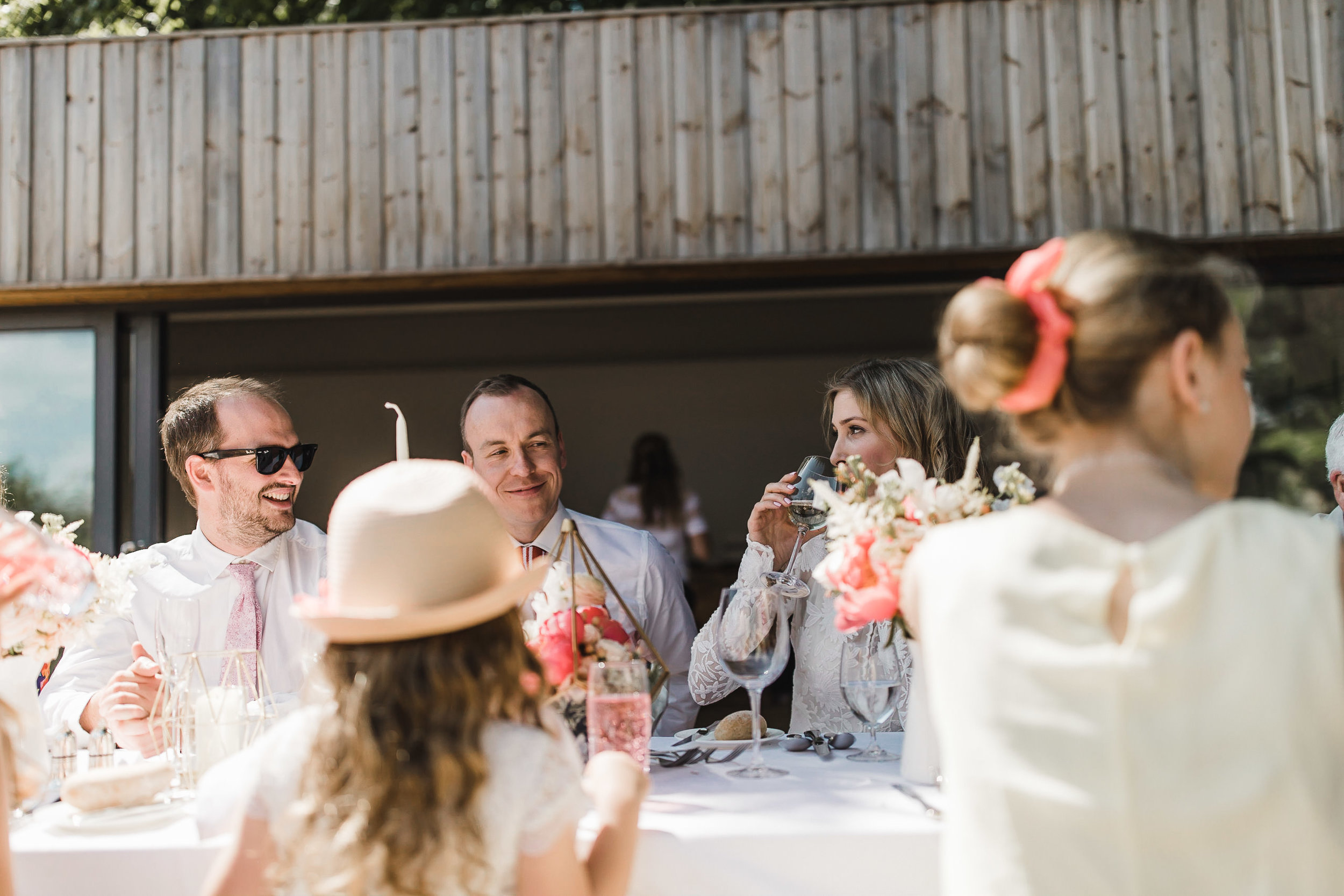 Roundhay-Leeds-Backyard-Wedding-Becs-Chris-137.jpg