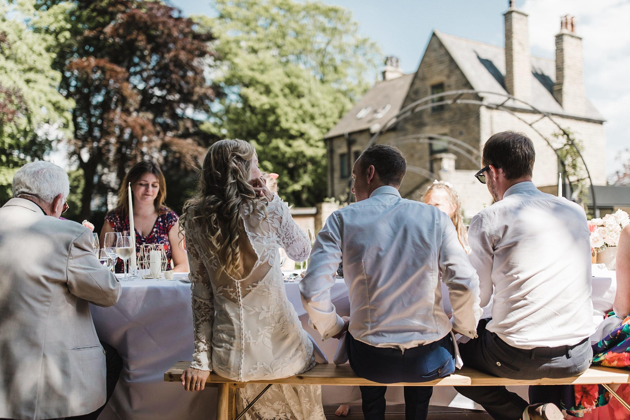 Roundhay-Leeds-Backyard-Wedding-Becs-Chris-138.jpg