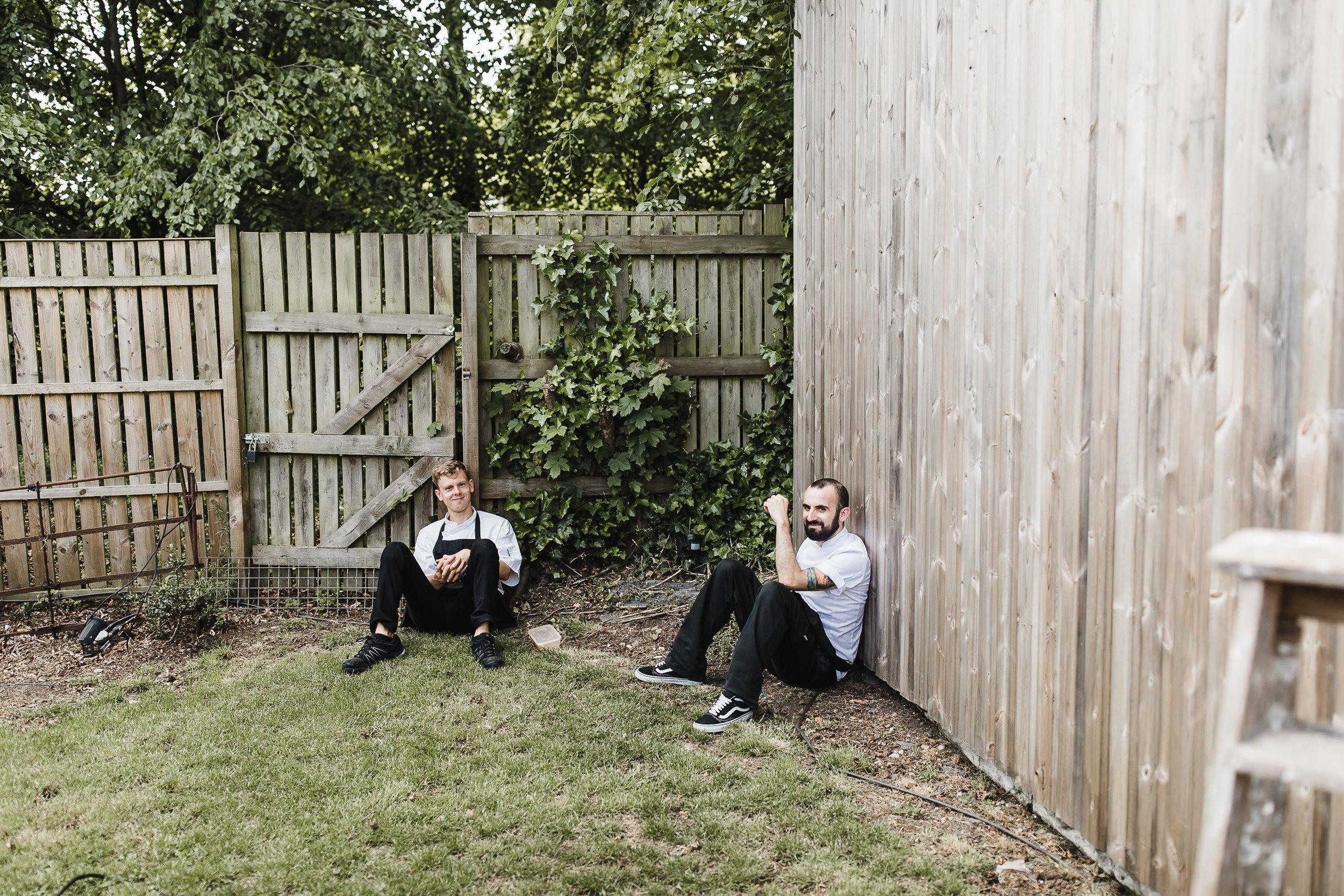 Roundhay-Leeds-Backyard-Wedding-Becs-Chris-149.jpg